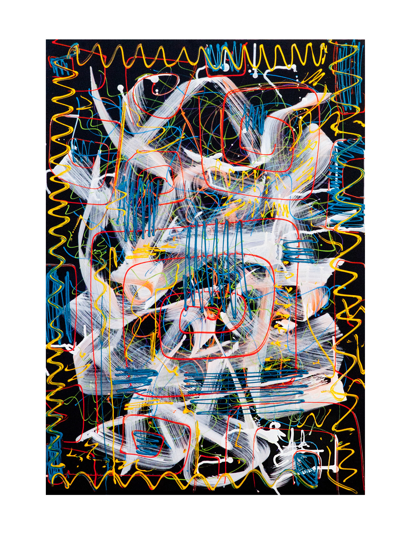 ROB_ADALIERD_PAINTING_ABSTRACT_CONTEMPORARY_ART_VIENNA_10.jpg