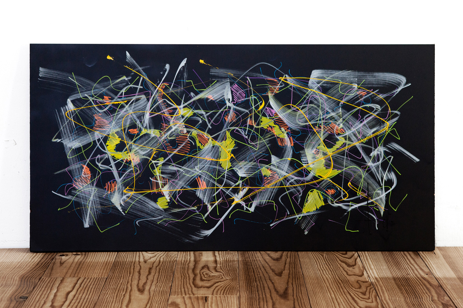 ROB_ADALIERD_PAINTING_ABSTRACT_CONTEMPORARY_ART_VIENNA_23.jpg