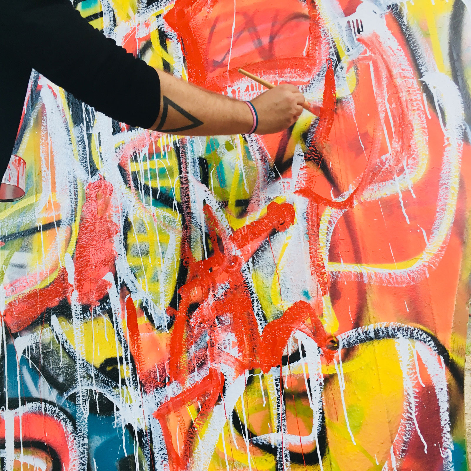 Rob_Adalierd_Painting_Vienna_Abstract_Contemporary_Street_art_2.jpg