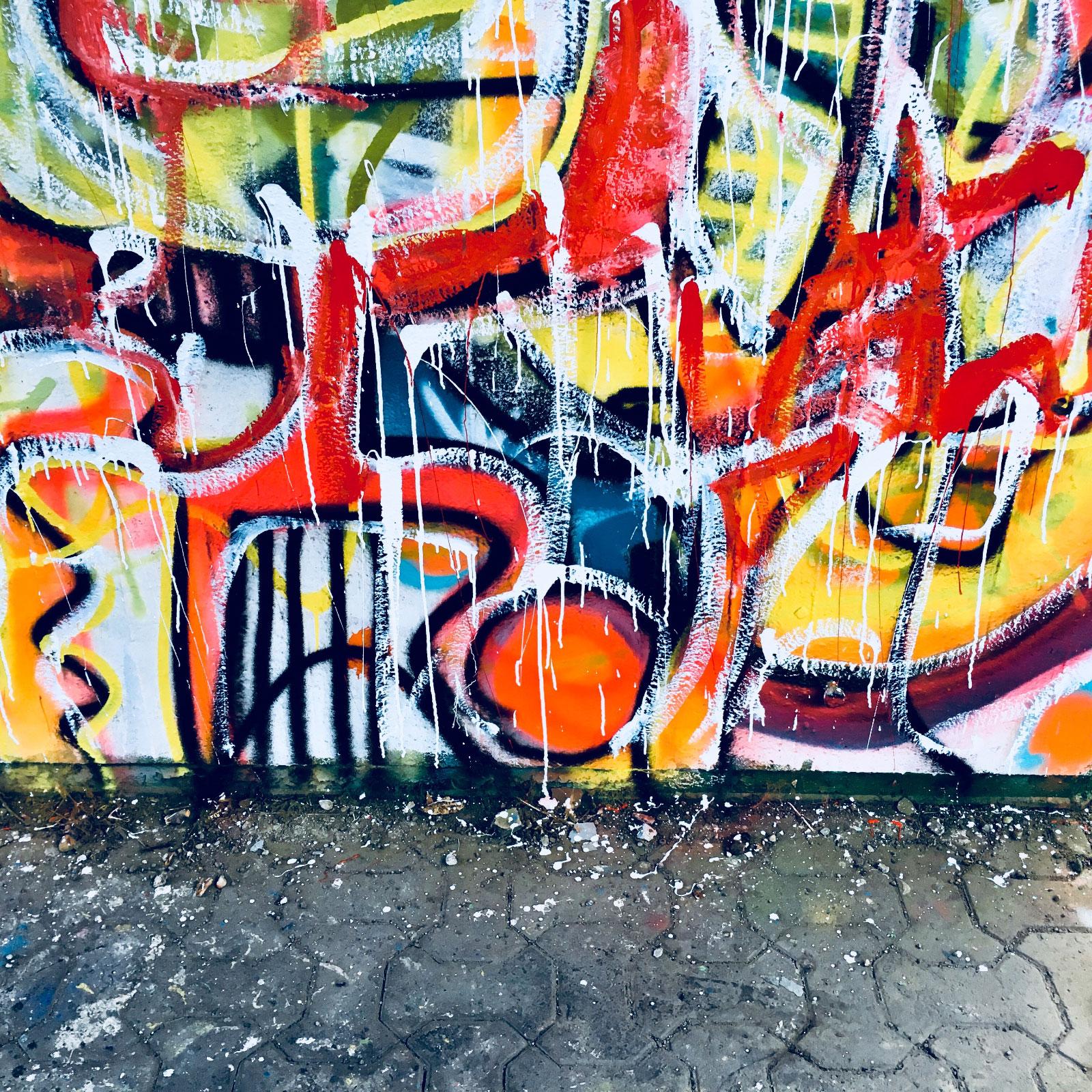 Rob_Adalierd_Painting_Vienna_Abstract_Contemporary_Street_art_3.jpg