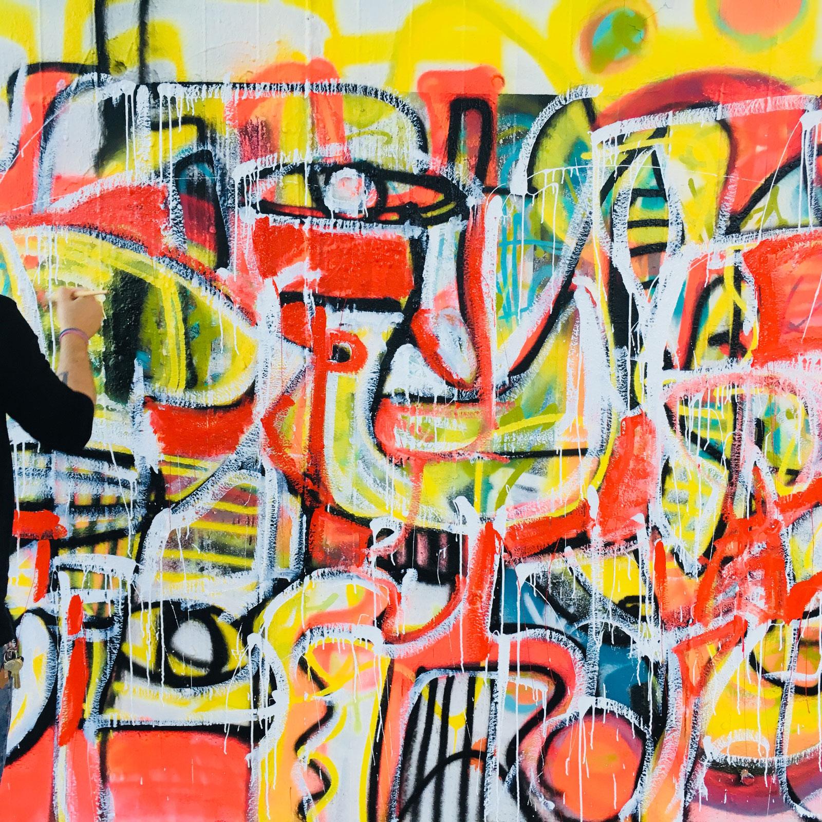 Rob_Adalierd_Painting_Vienna_Abstract_Contemporary_Street_art_1.jpg