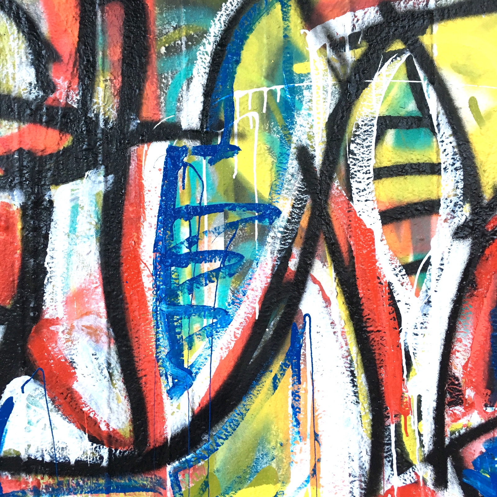 Rob_Adalierd_Painting_Vienna_Abstract_Contemporary_Street_art_5.jpg