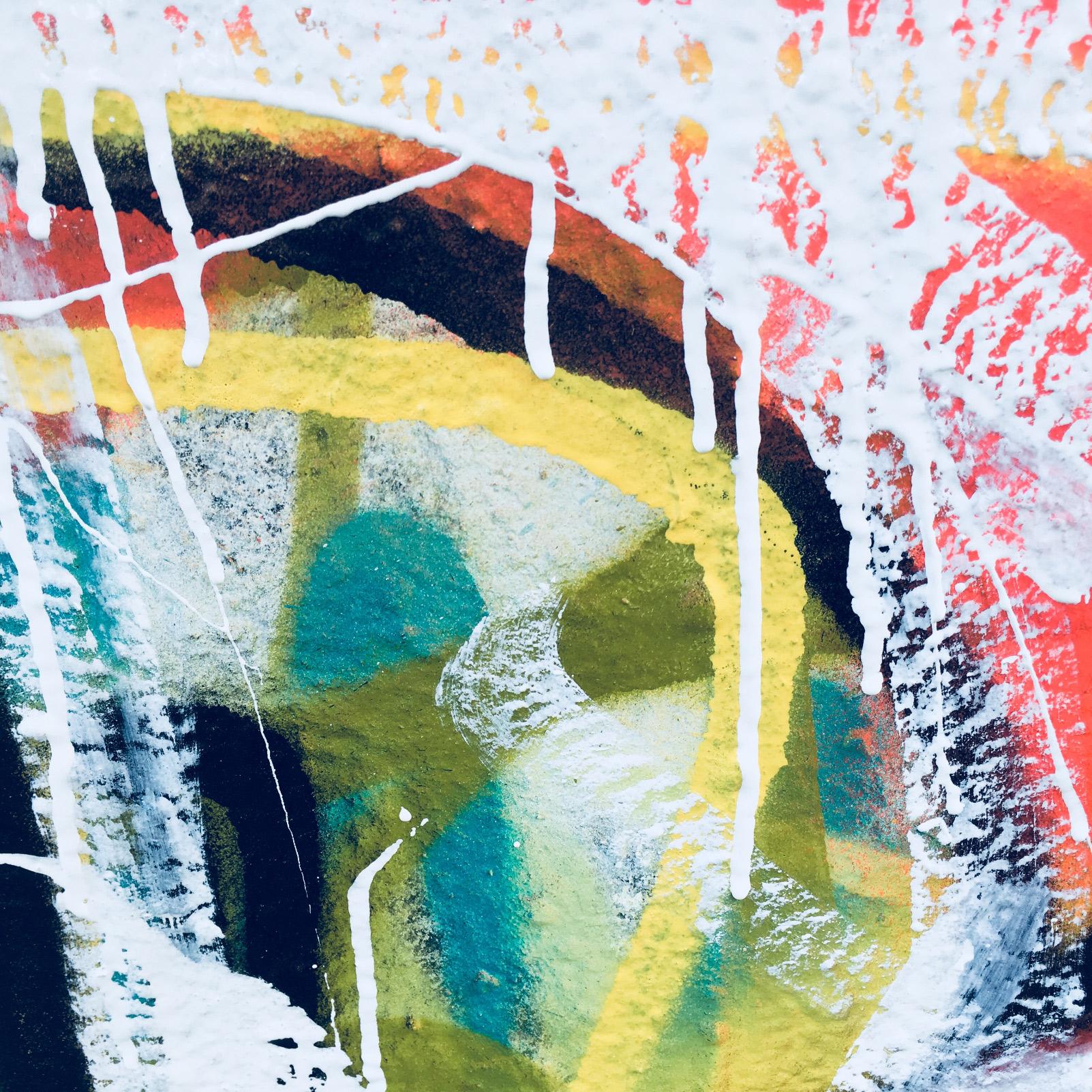 Rob_Adalierd_Painting_Vienna_Abstract_Contemporary_Street_art_6.jpg
