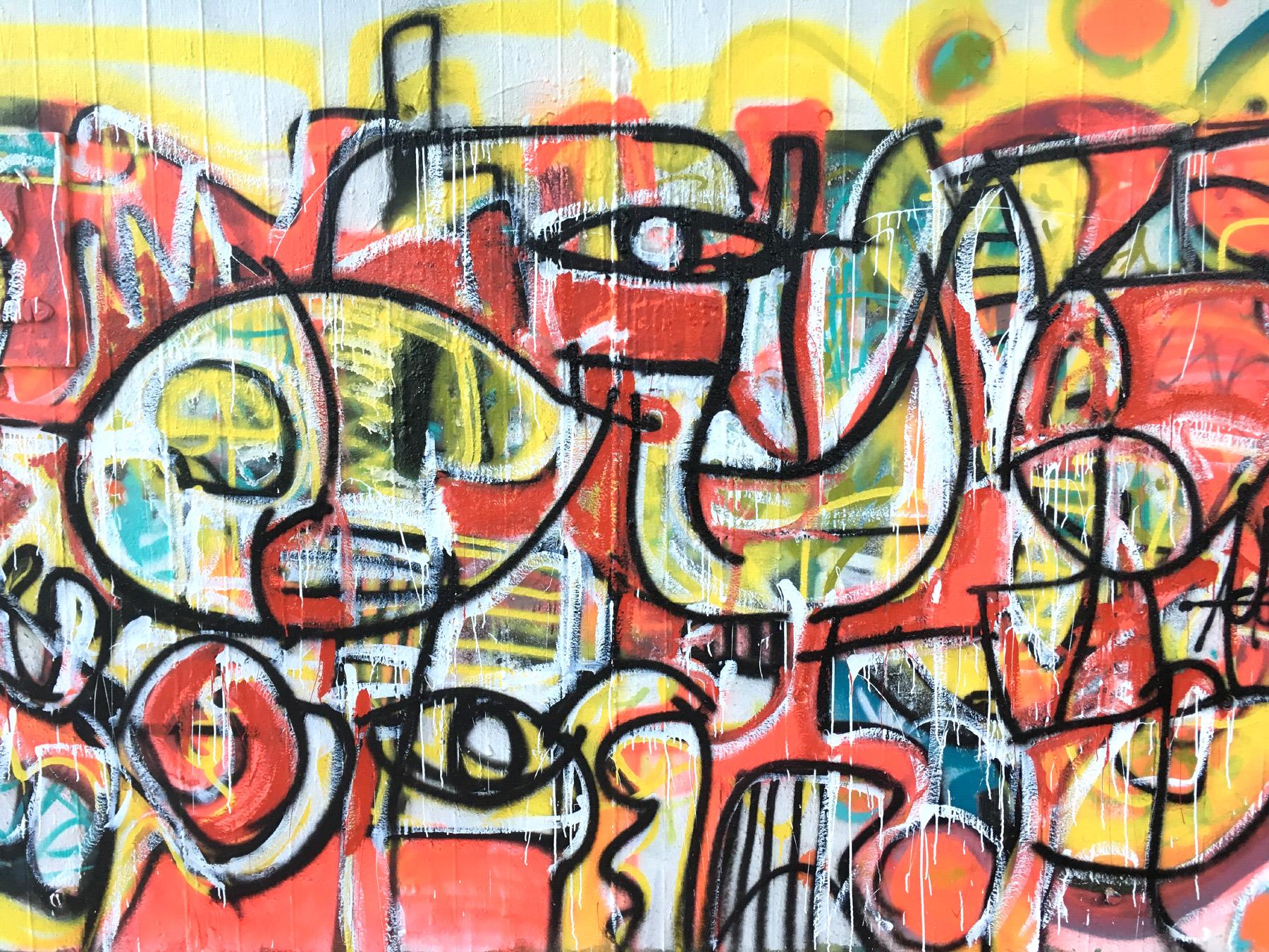 Rob_Adalierd_Painting_Vienna_Abstract_Contemporary_Street_art_4.jpg