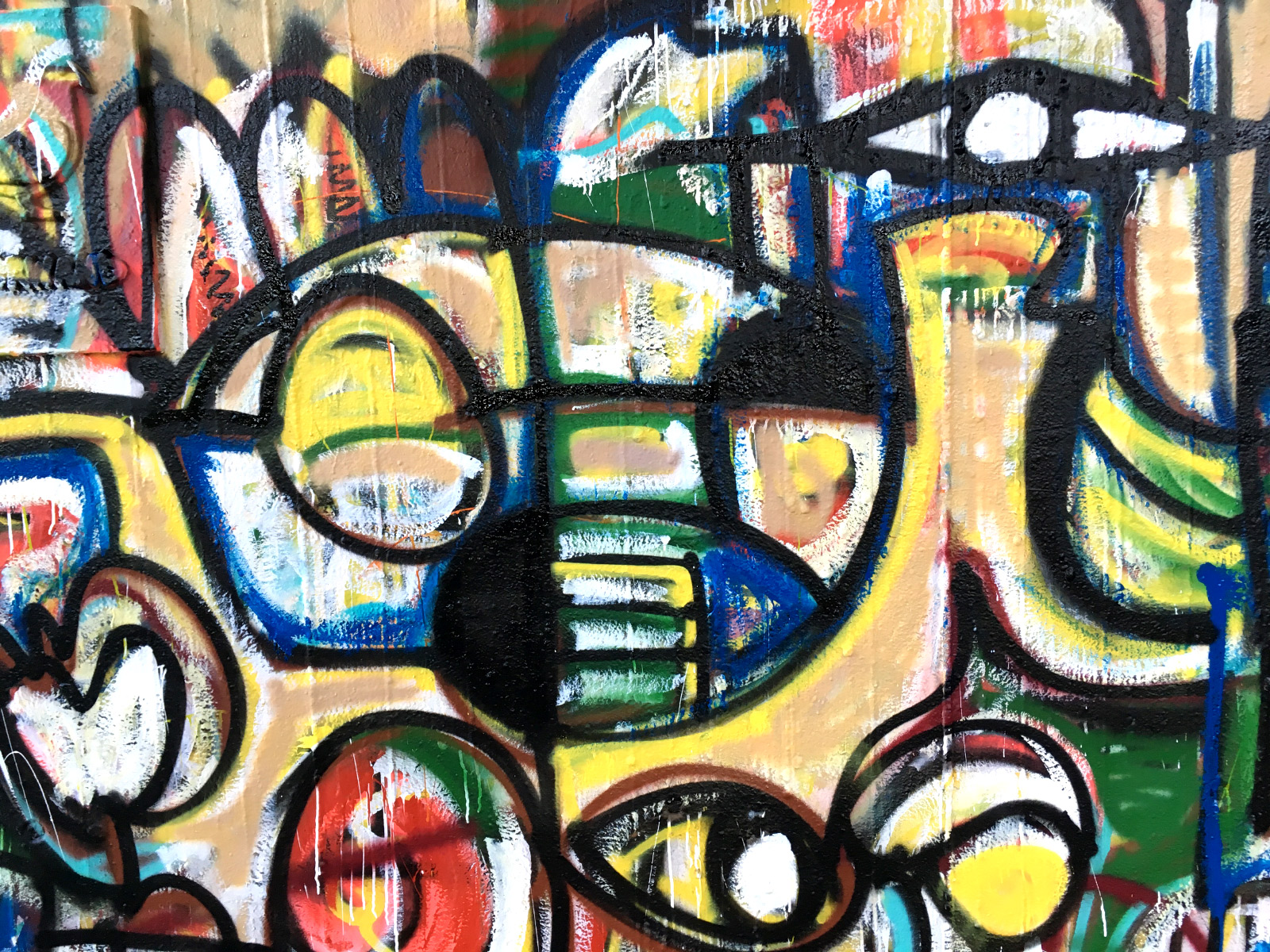 Rob_Adalierd_Painting_Vienna_Abstract_Contemporary_Street_art_7.jpg