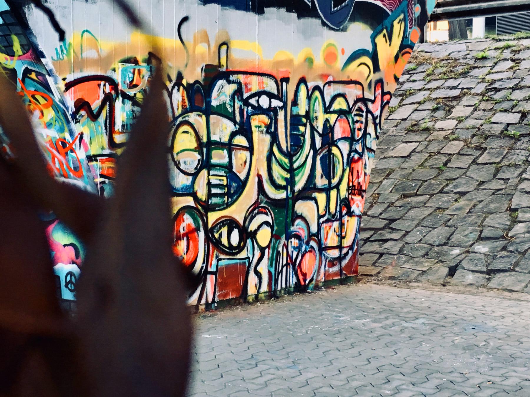 Rob_Adalierd_Painting_Vienna_Abstract_Contemporary_Street_art_9.jpg