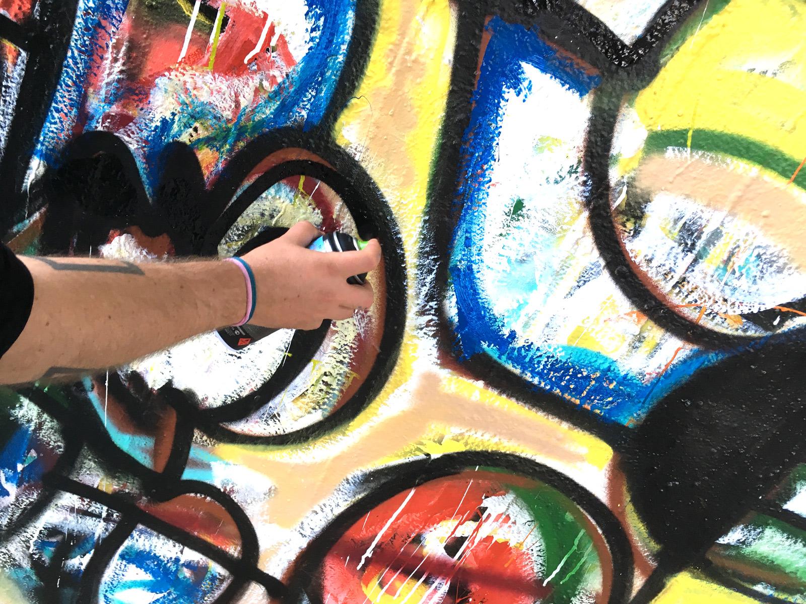 Rob_Adalierd_Painting_Vienna_Abstract_Contemporary_Street_art_8.jpg