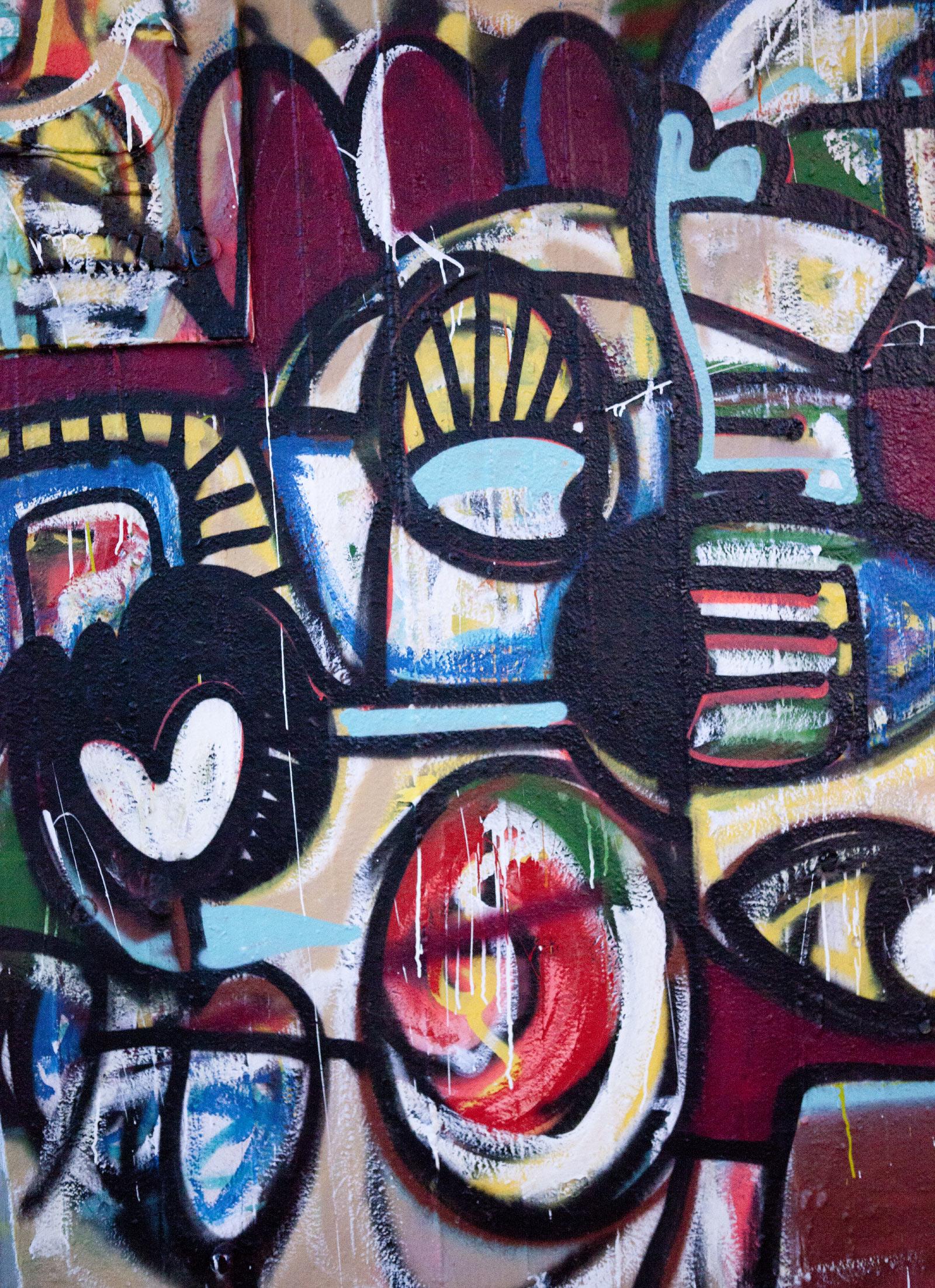 Rob_Adalierd_Painting_Vienna_Abstract_Contemporary_Street_art_thumb_2.jpg