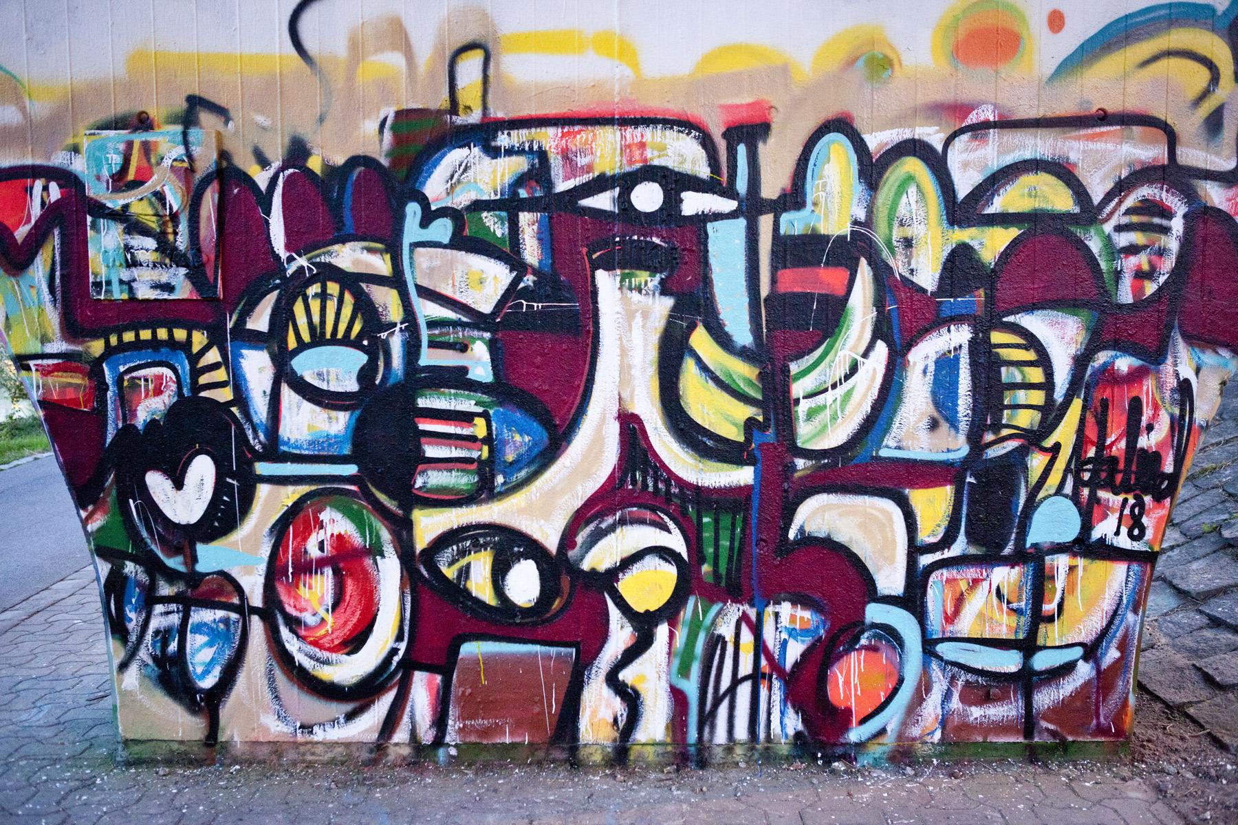 Rob_Adalierd_Painting_Vienna_Abstract_Contemporary_Street_art_thumb_3.jpg