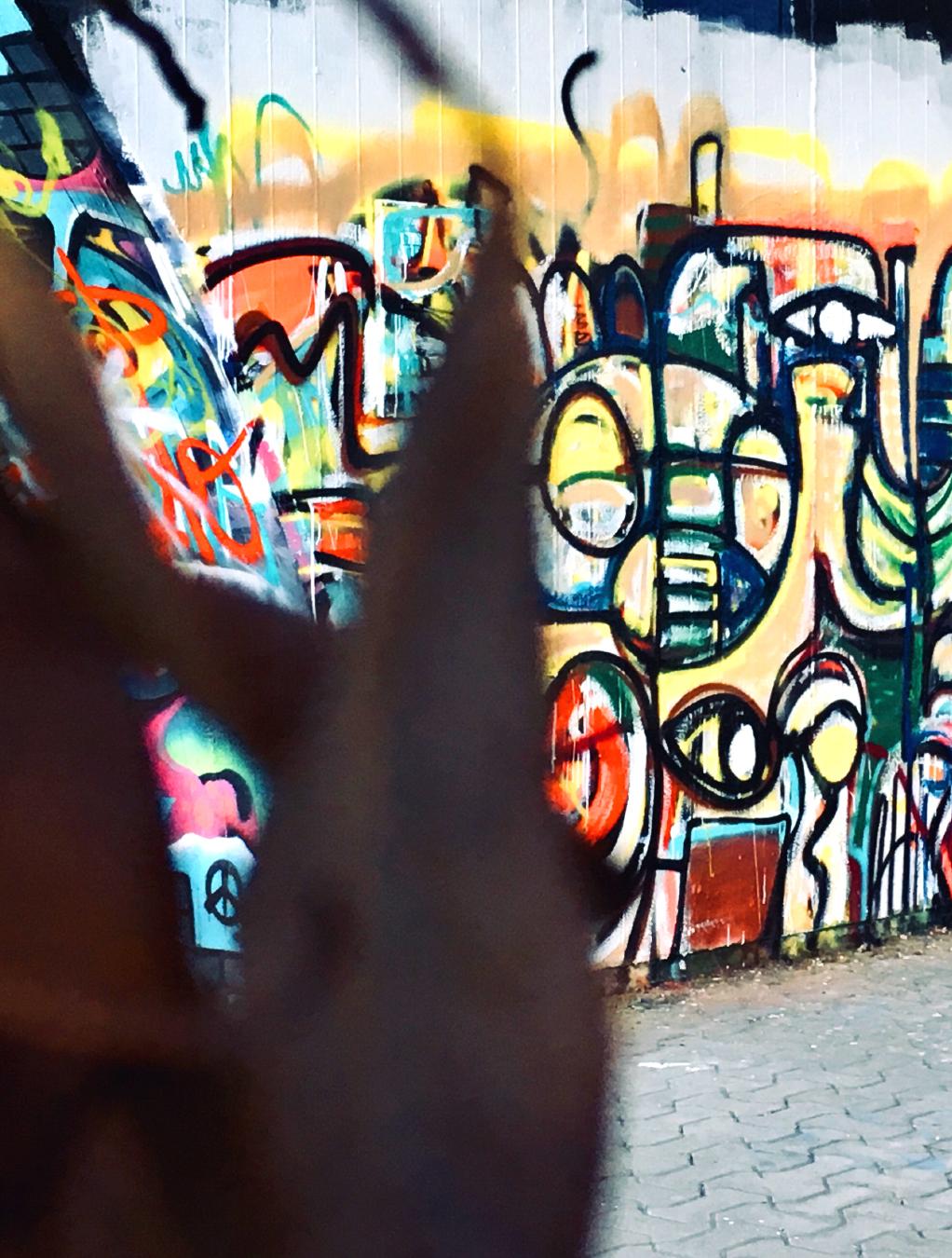 Rob_Adalierd_Painting_Vienna_Abstract_Contemporary_Street_art_thumb.jpg
