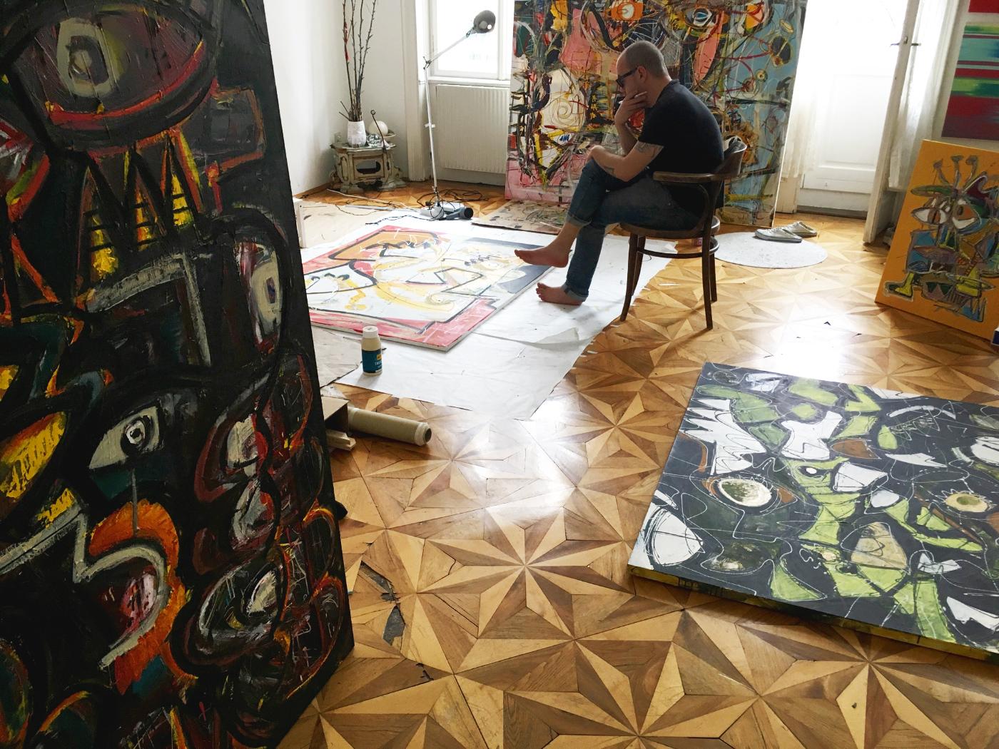 Adalierd_Painting_Abstract_Art_Contemporary_Vienna_2019_Parallel_Art_Collector_Adviser_Rob_Adalierd.jpg