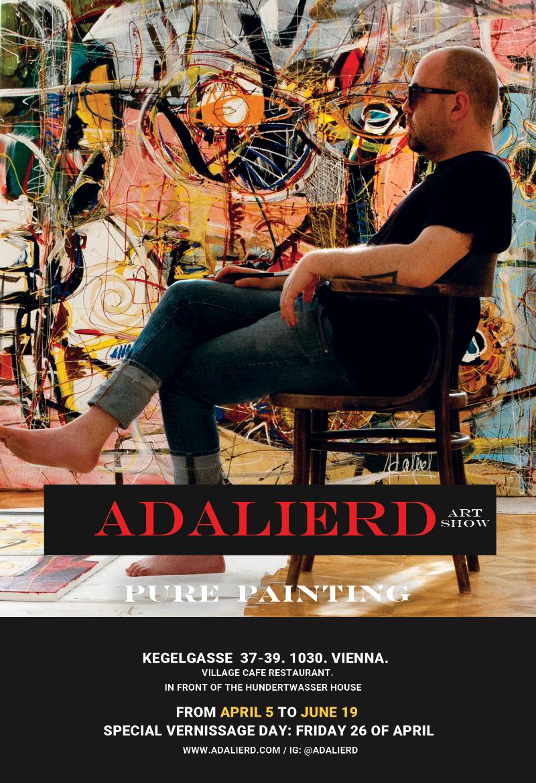 Adalierd_Painting_Art_Wien_Vienna_Contemporary_Abtract_Collector_Adviser_Art_2019_Aehibition.jpg