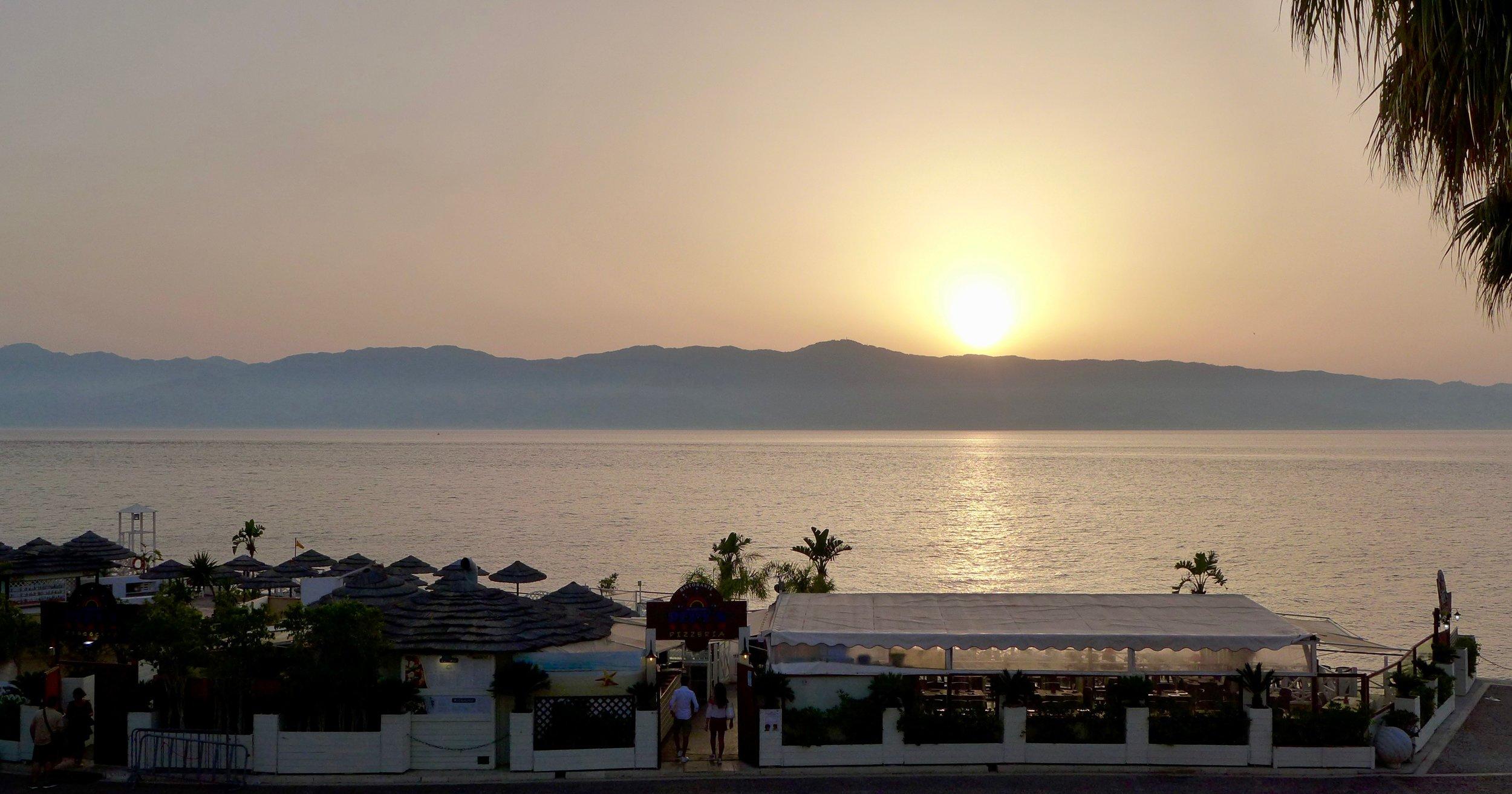 pepys-beach-sunset.jpg