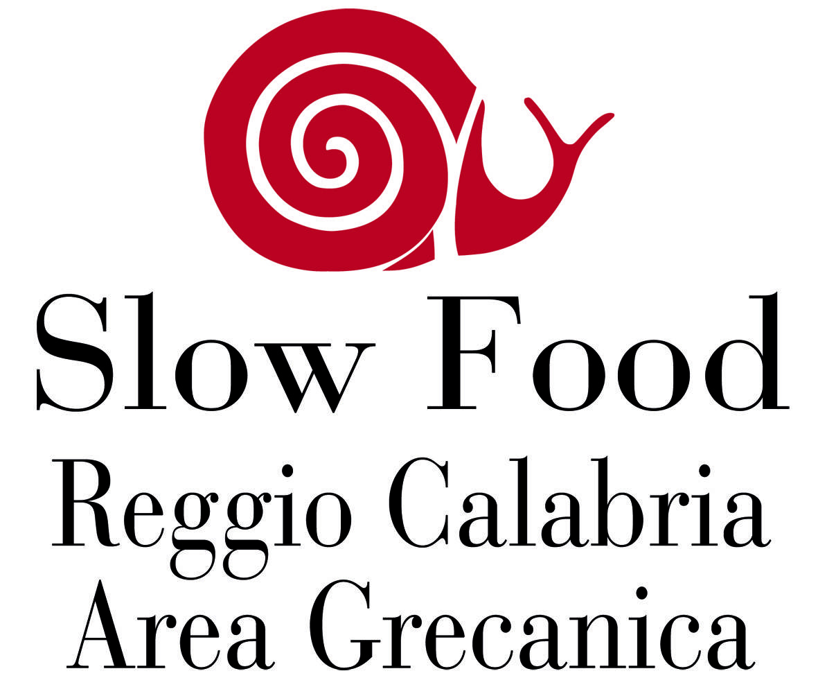 Slow-food-calabria