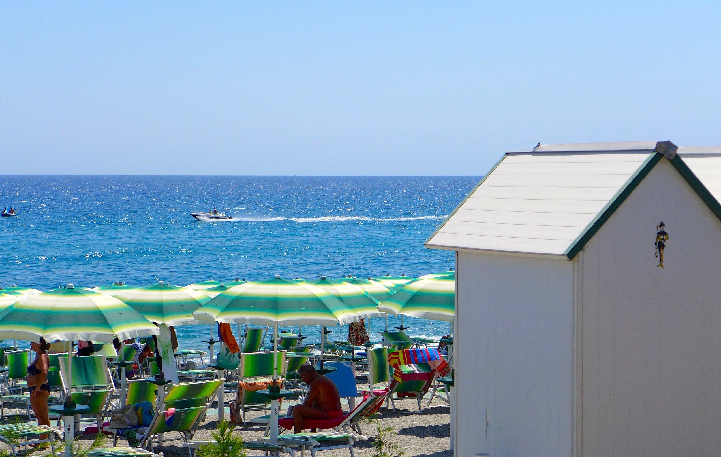 Best-Beach-Calabria