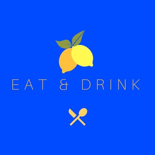 eat drink.jpg