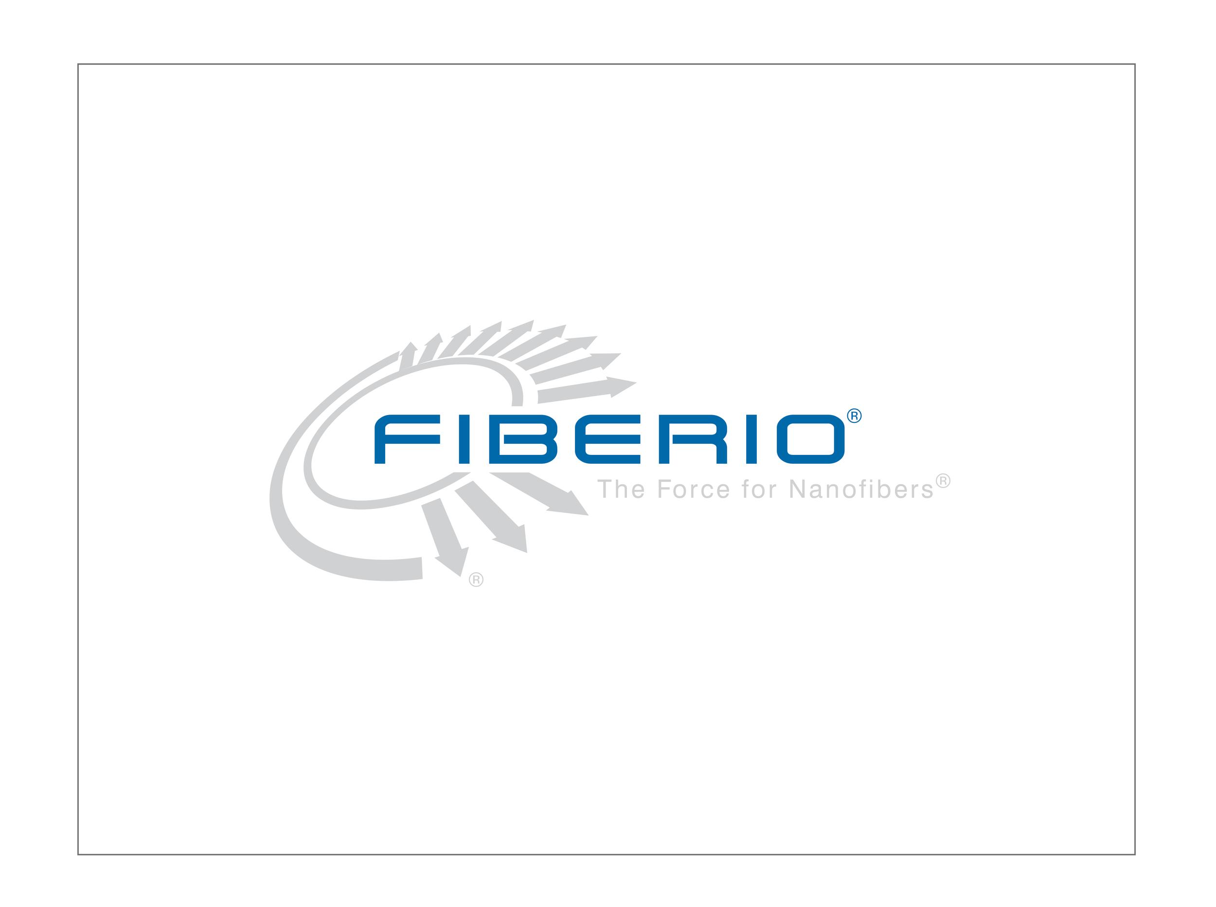 fiberio_khrg.jpg