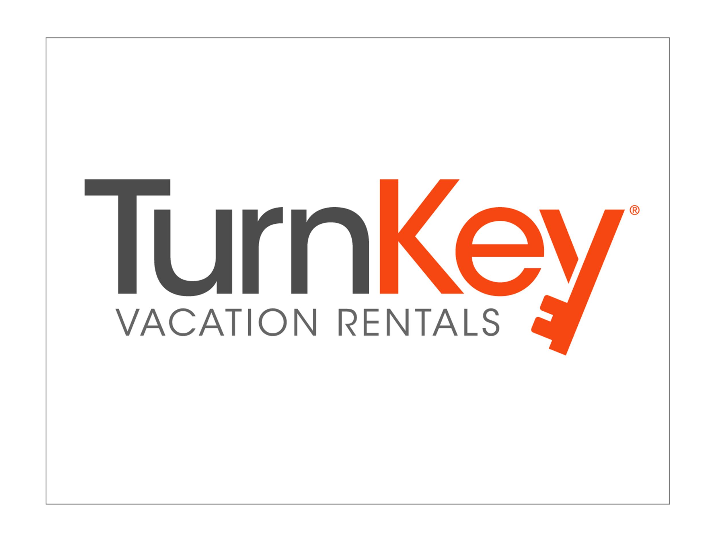 turnkey_khrg.jpg