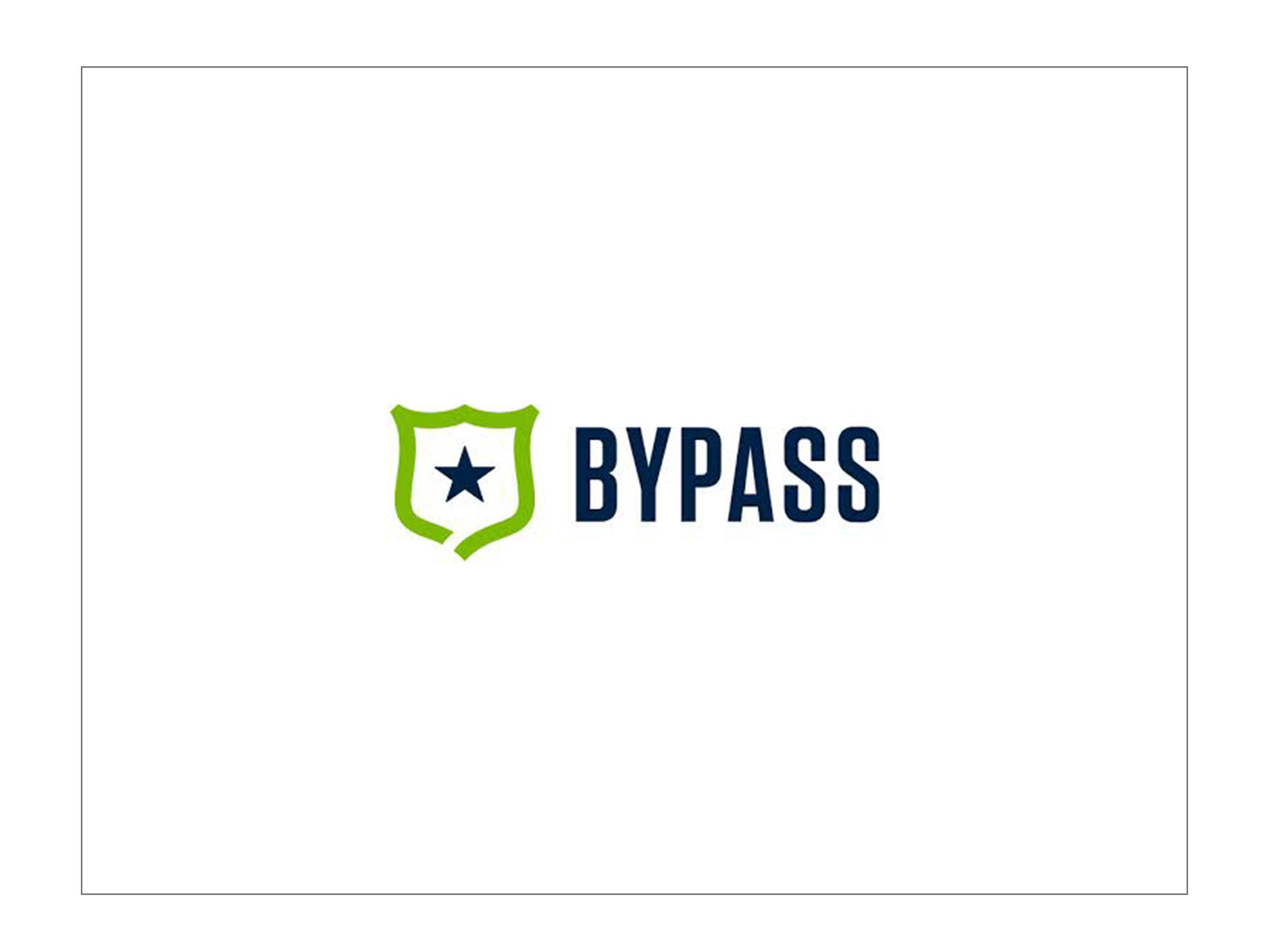 bypass_mobile.jpg