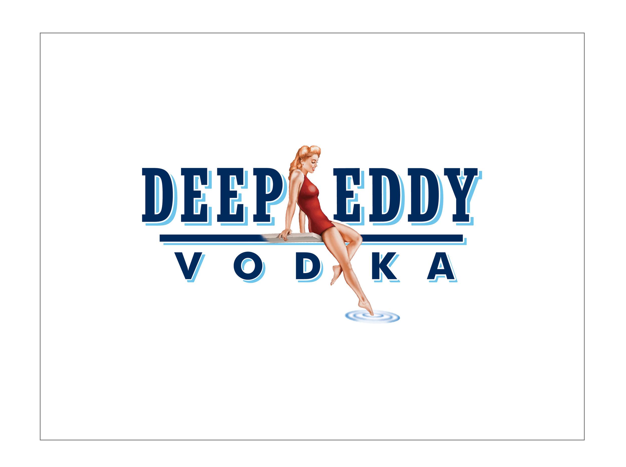 deepeddy.jpg