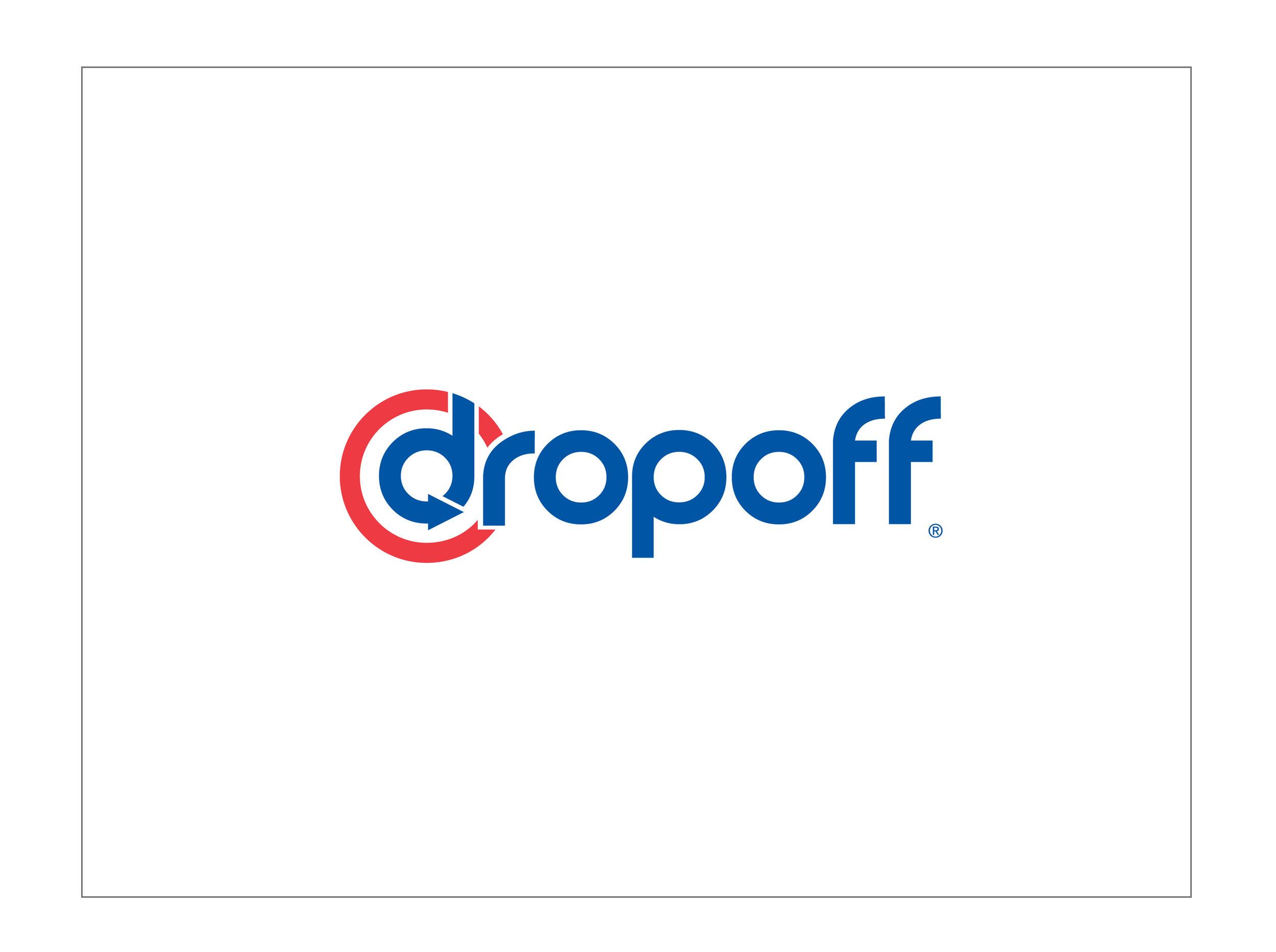 dropoff.jpg