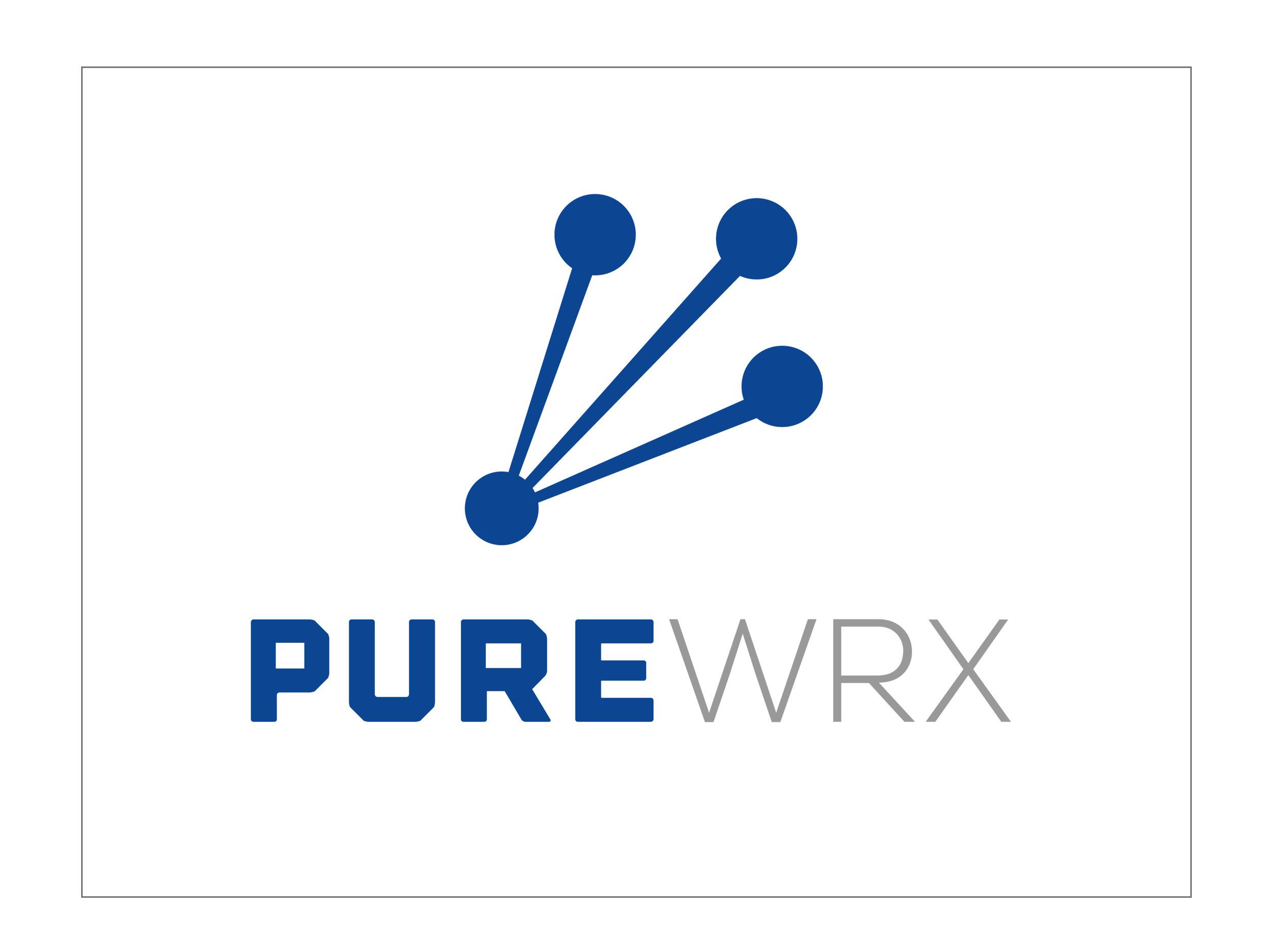 PureWRX.jpg