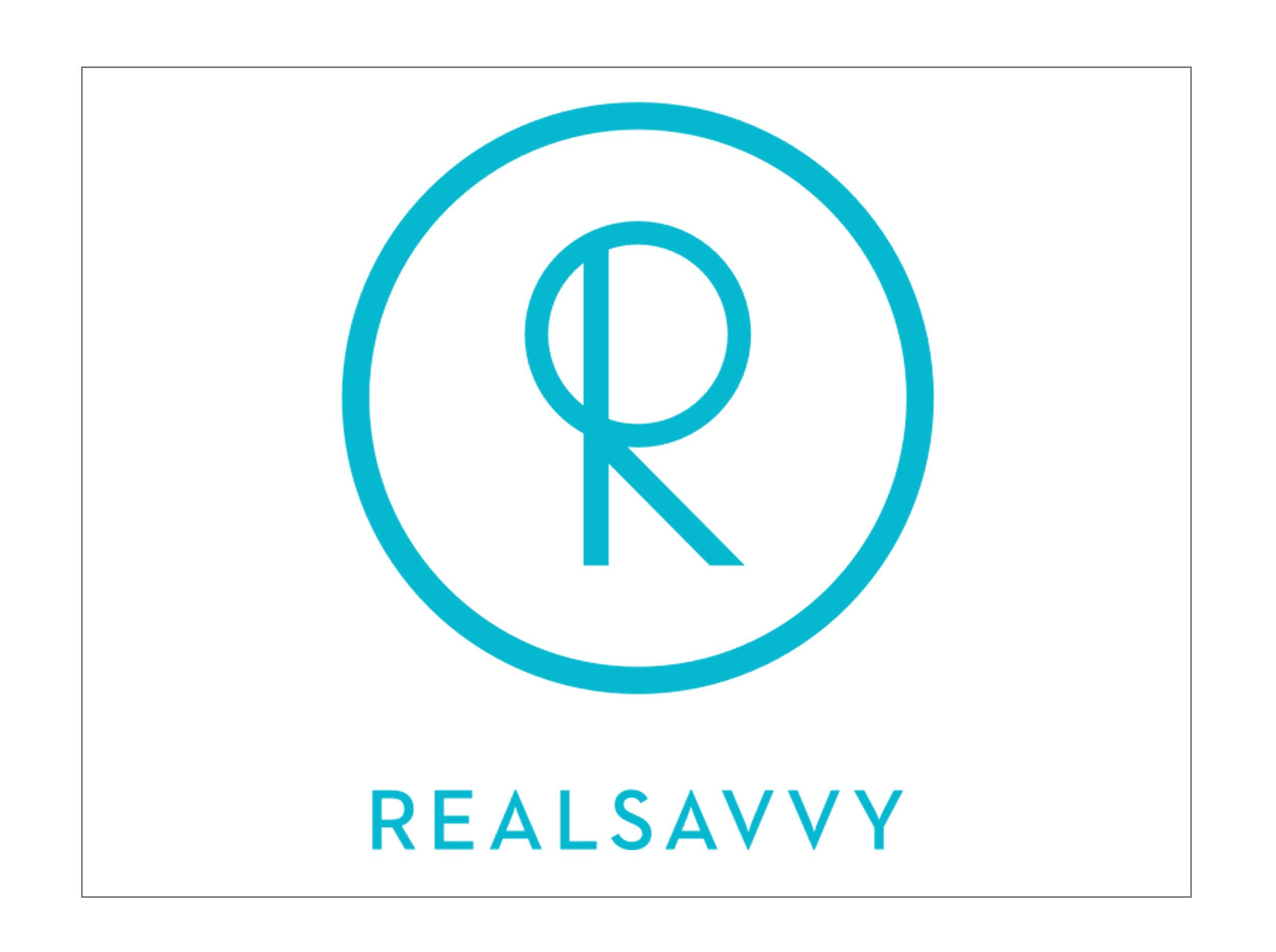 RealSavvy.jpg