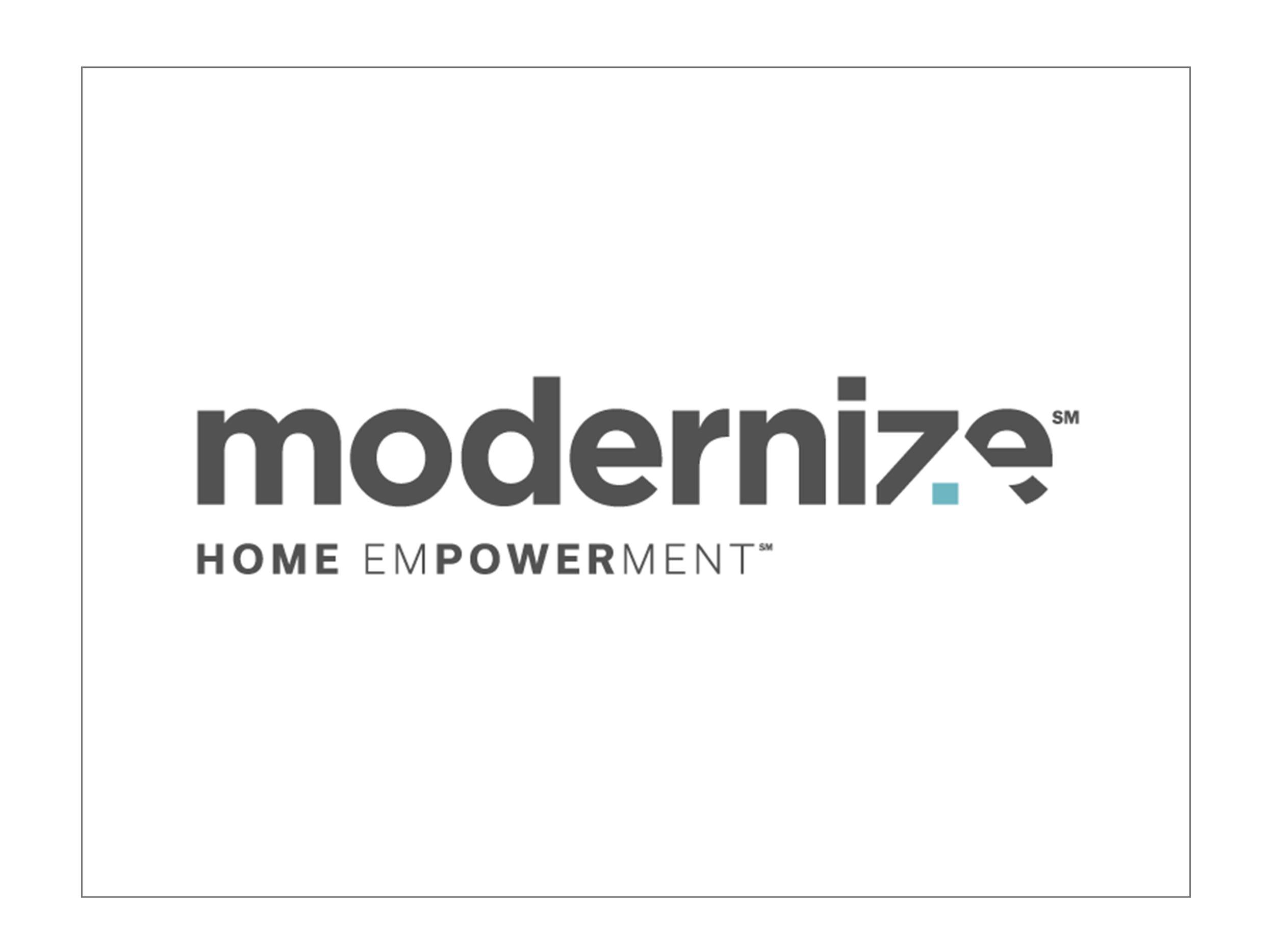 modernize.jpg