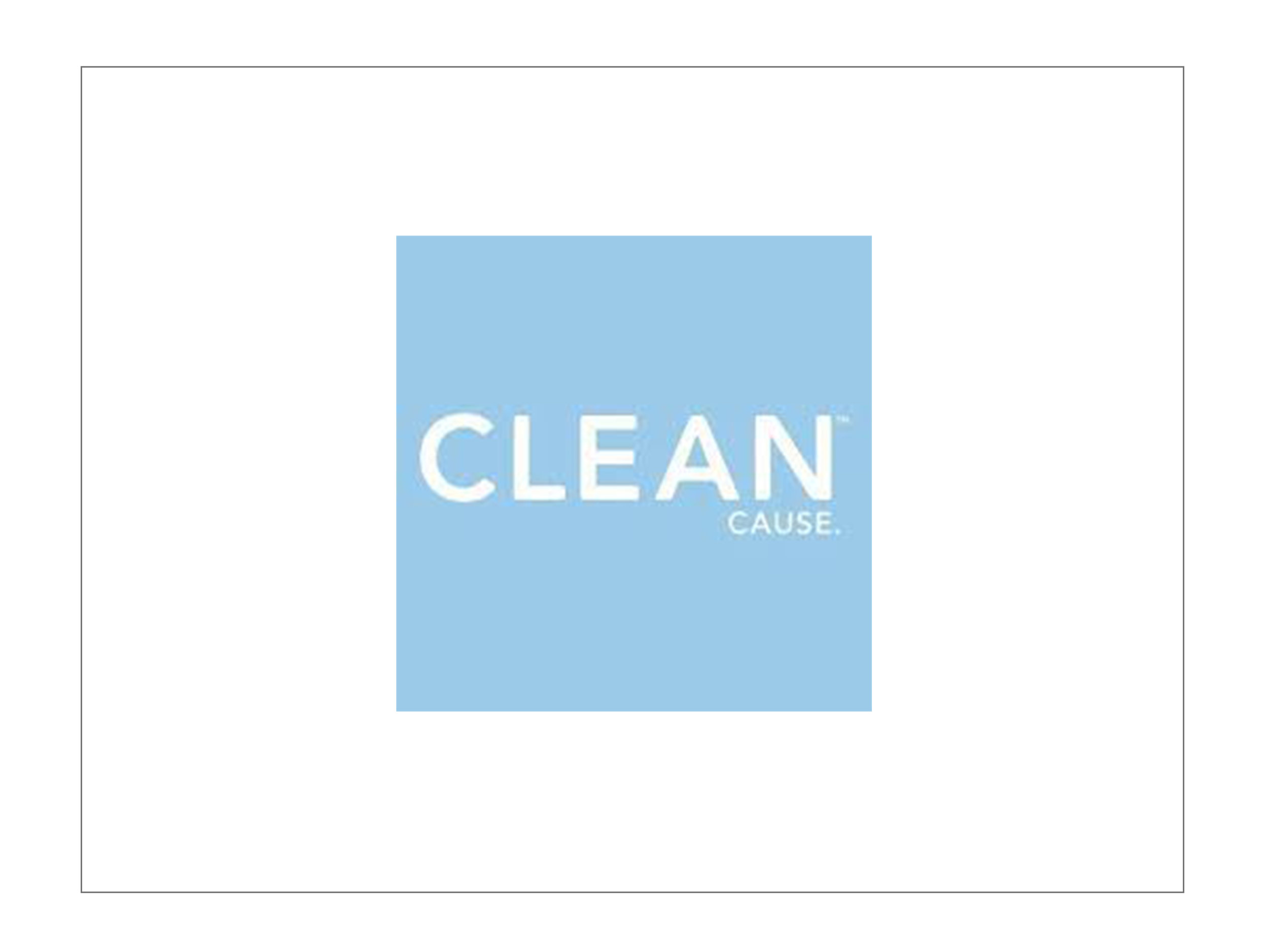 clean_cause.jpg
