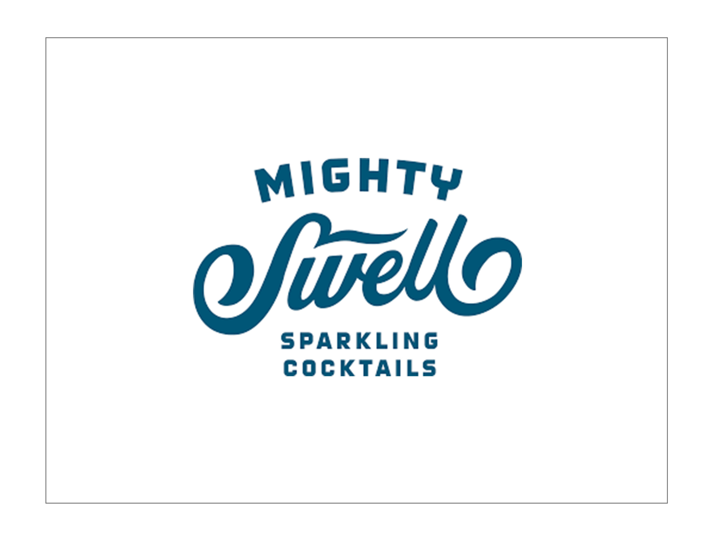 mighty_swell.jpg