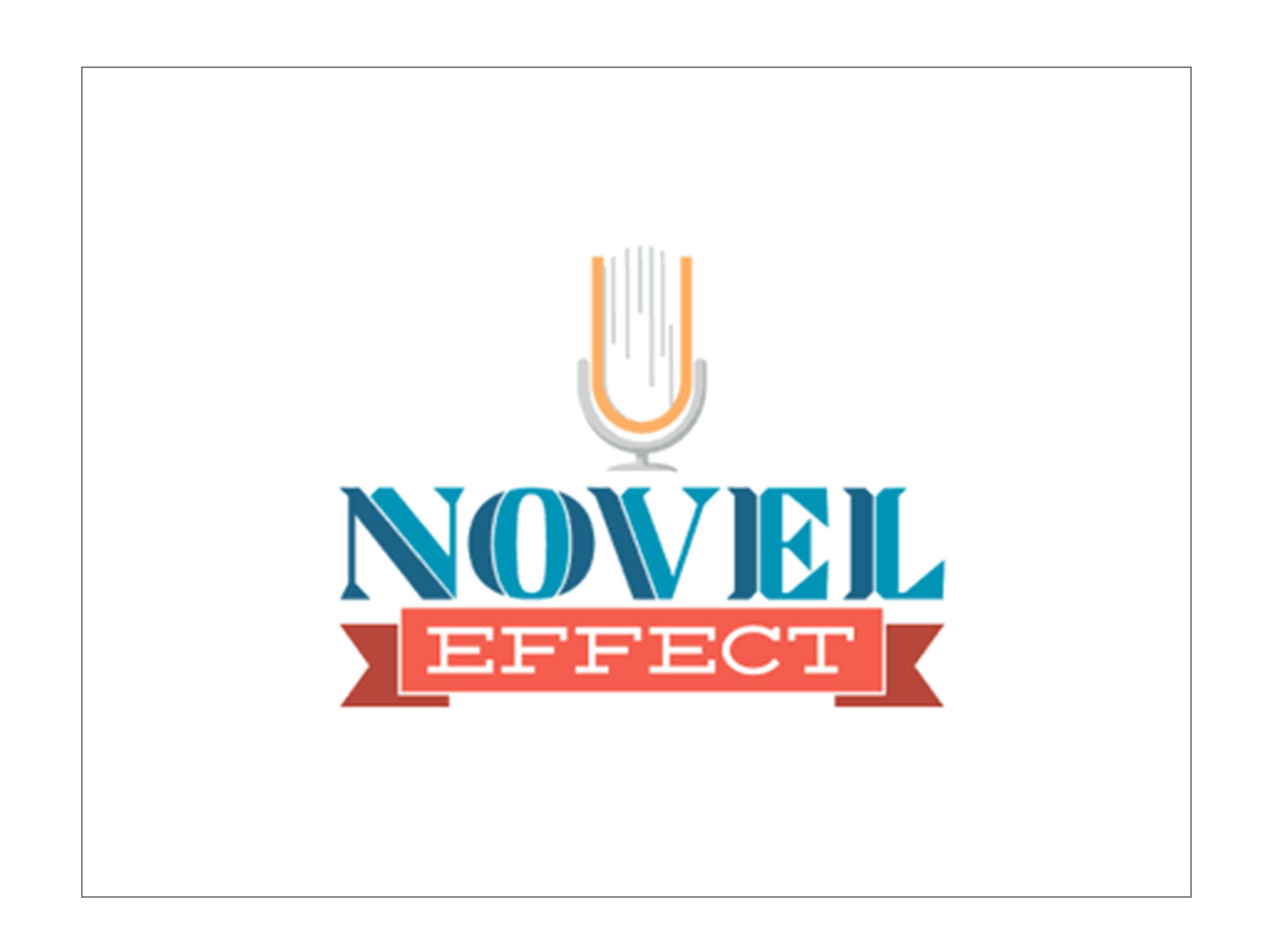 Novel_Effect.jpg