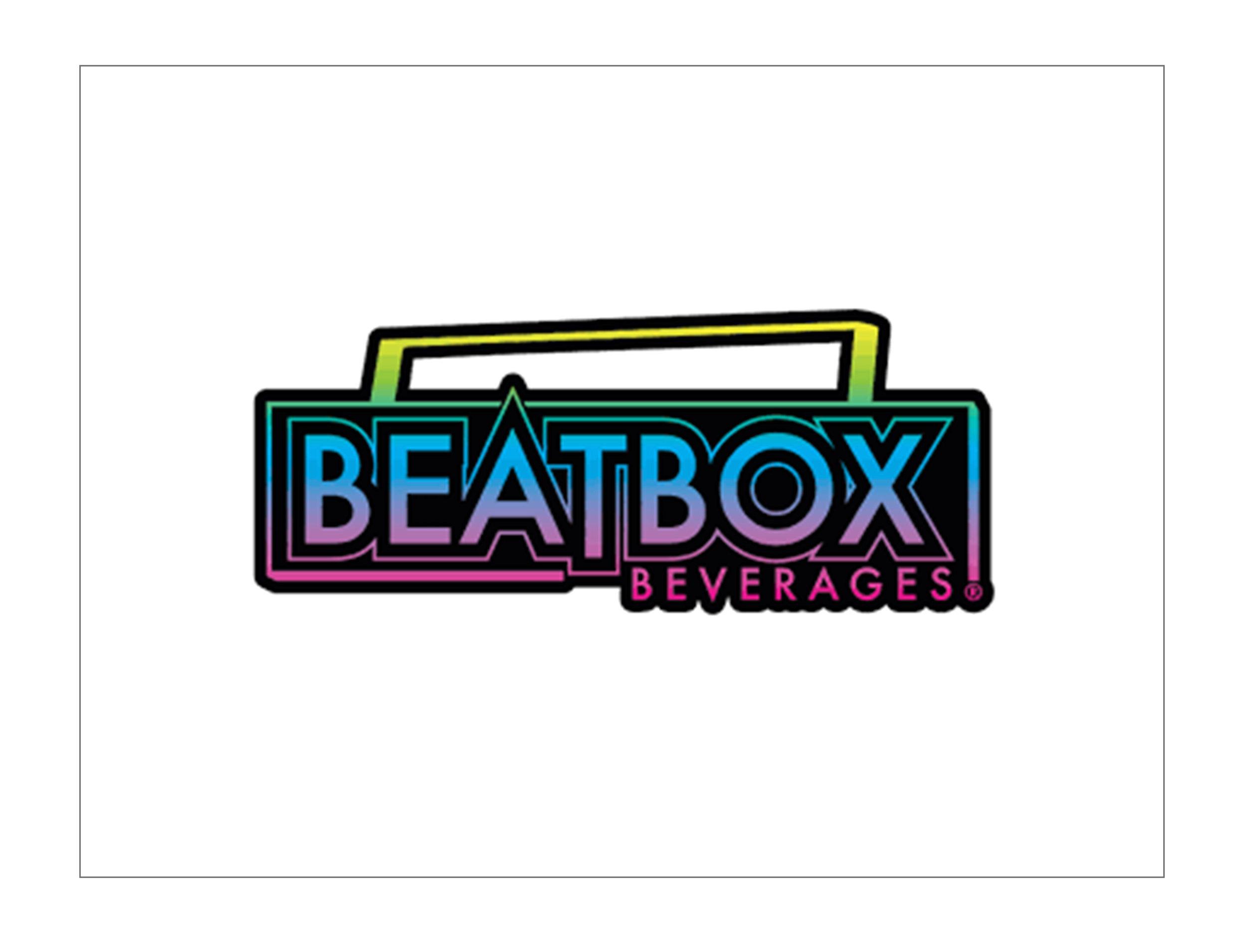 beatbox_beverages.jpg