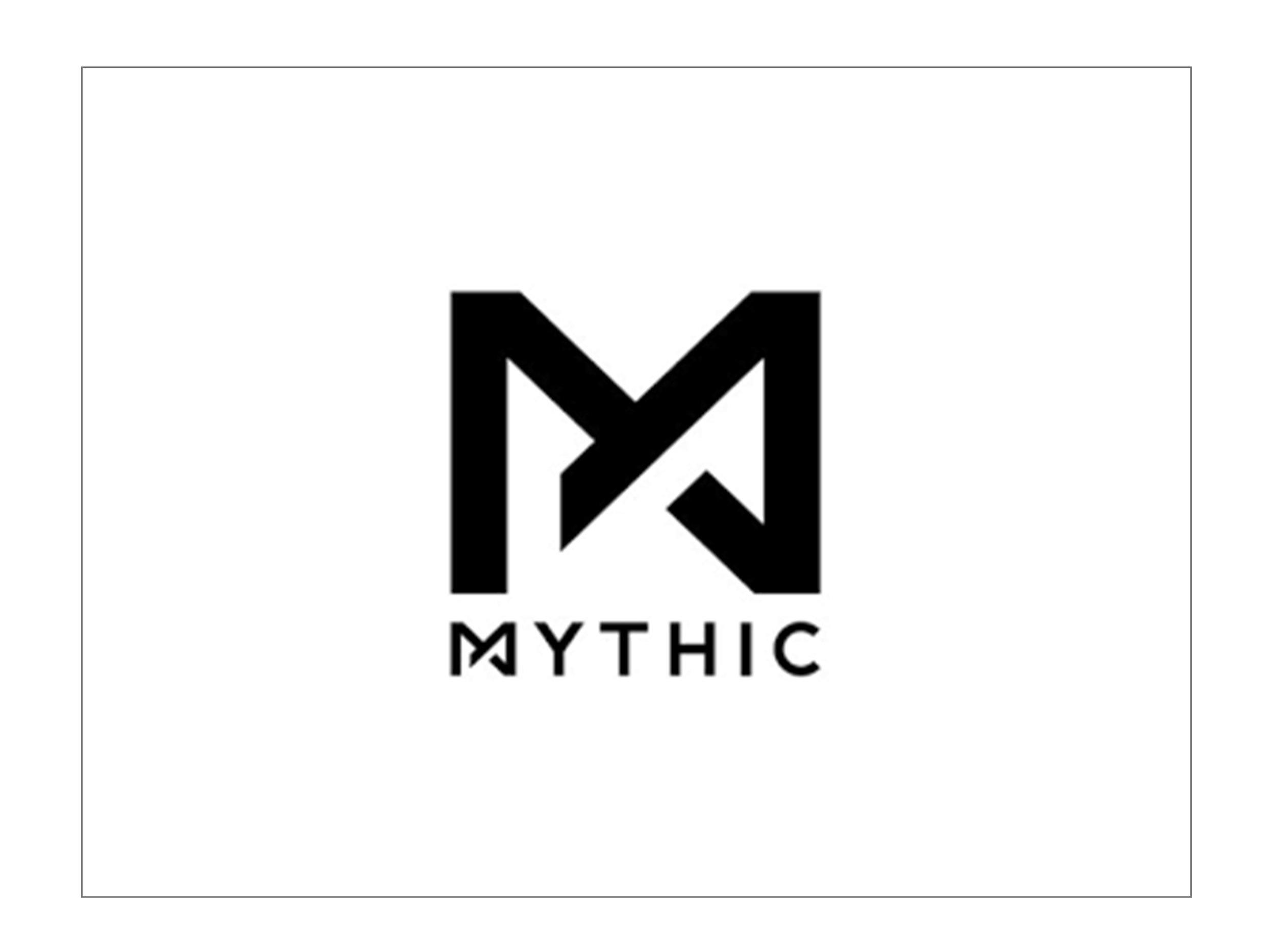 mythic.jpg