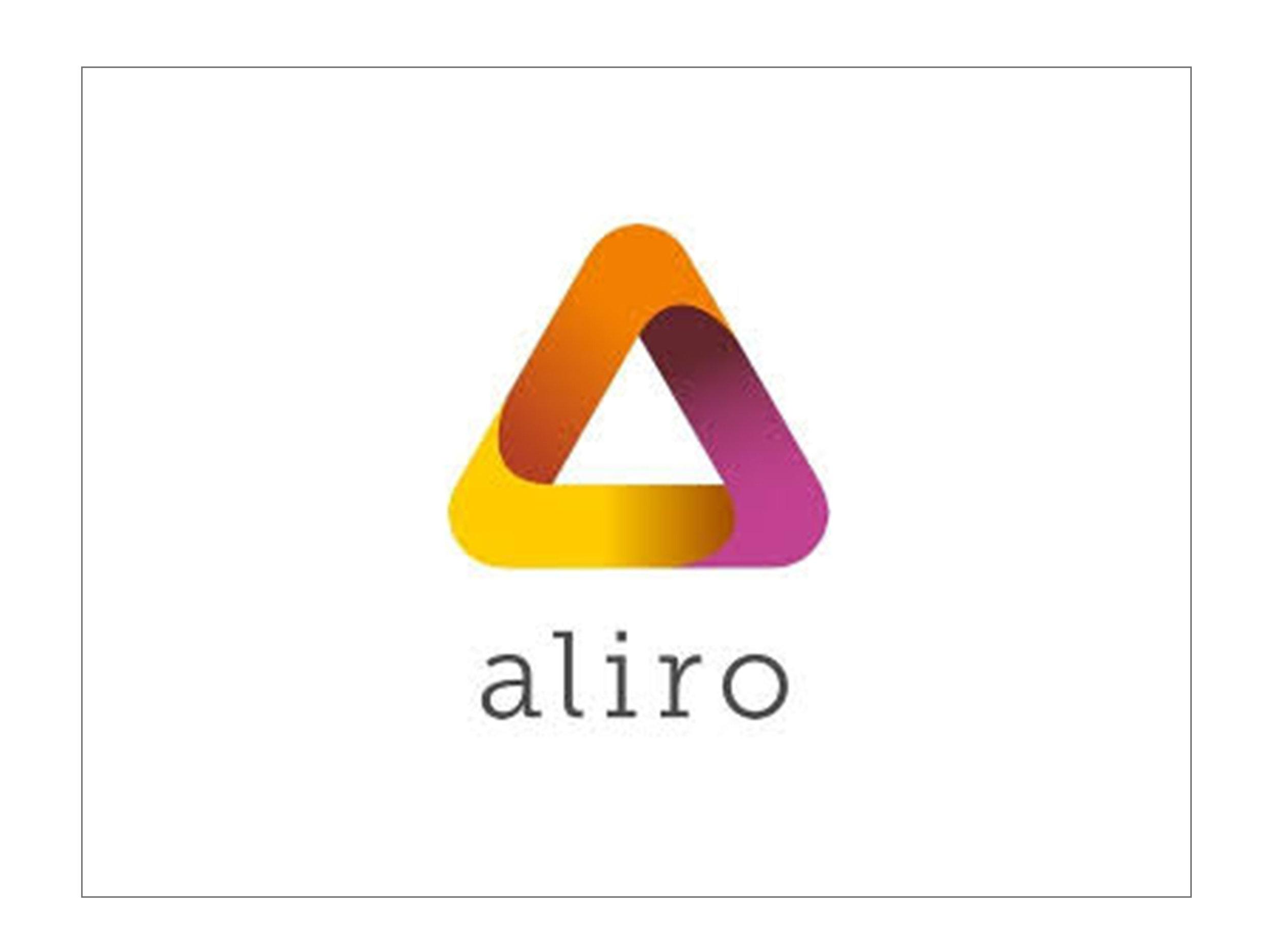 aliro2.jpg