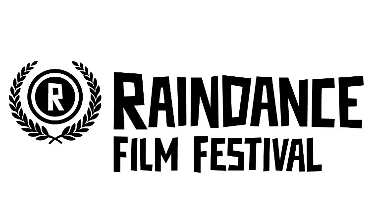 August, 2018 - Click here to watch Caitlin's interview at the Raindance Filmmaker's Ball 2018.