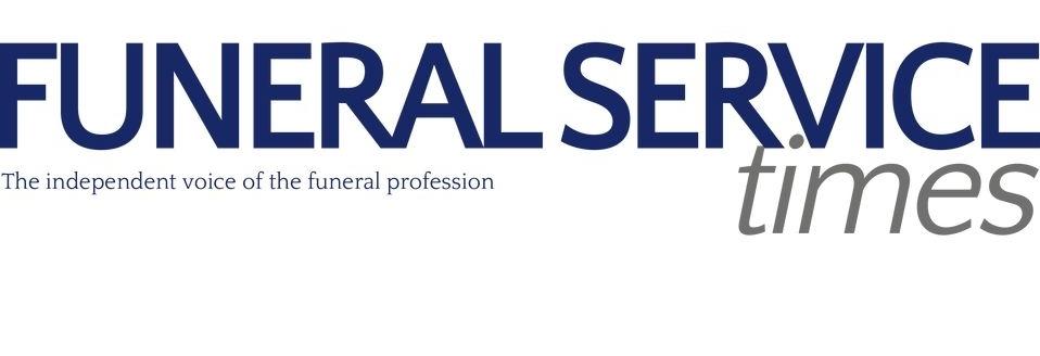 funeral-service-times-logo_df7b4e8be8ff5bd41edfc27deac4a1a5.jpg