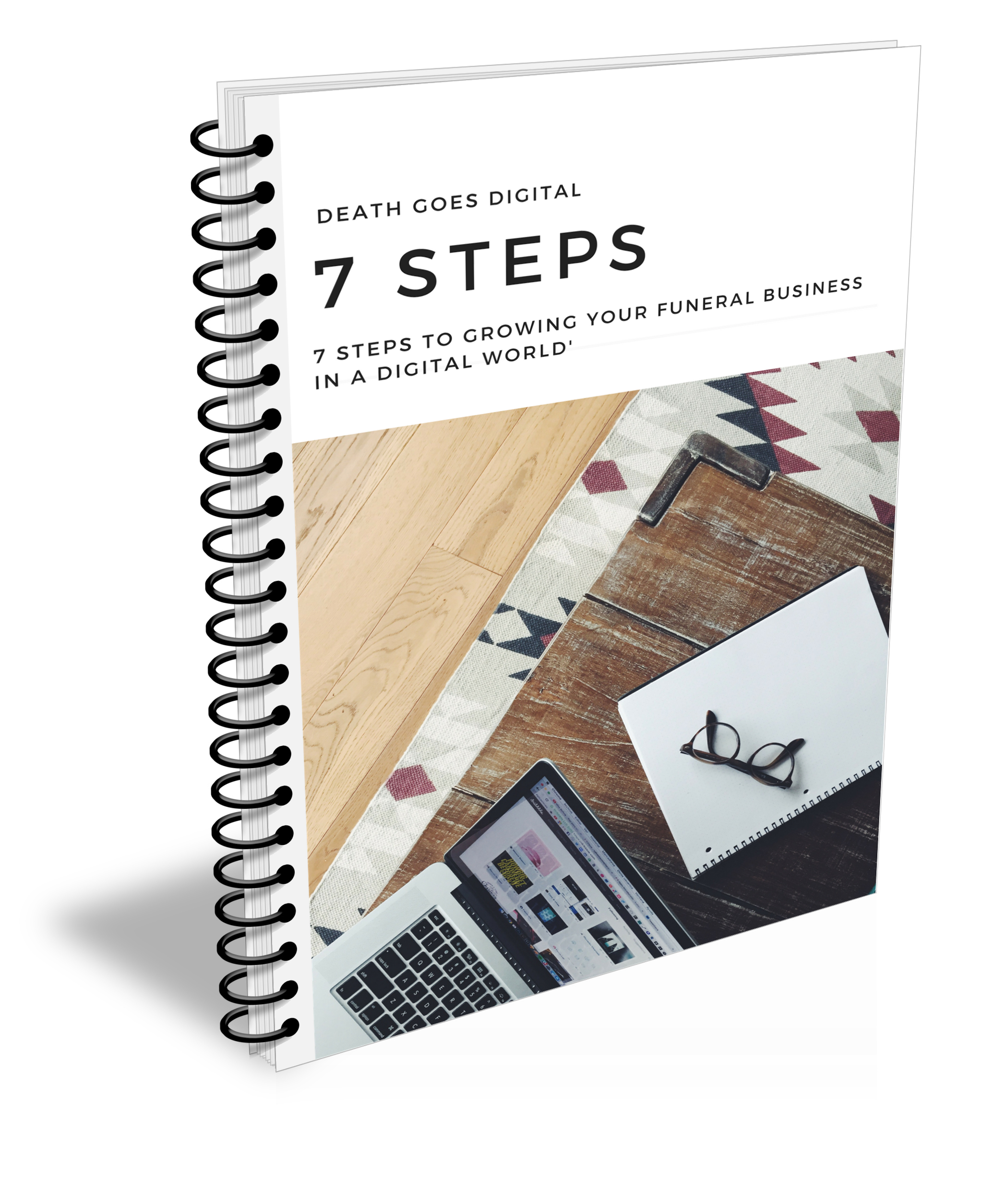 3D-Book-7 Steps.jpg