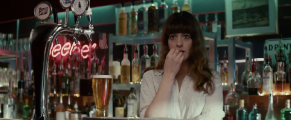 colossal-movie-image-anne-hathaway-.png