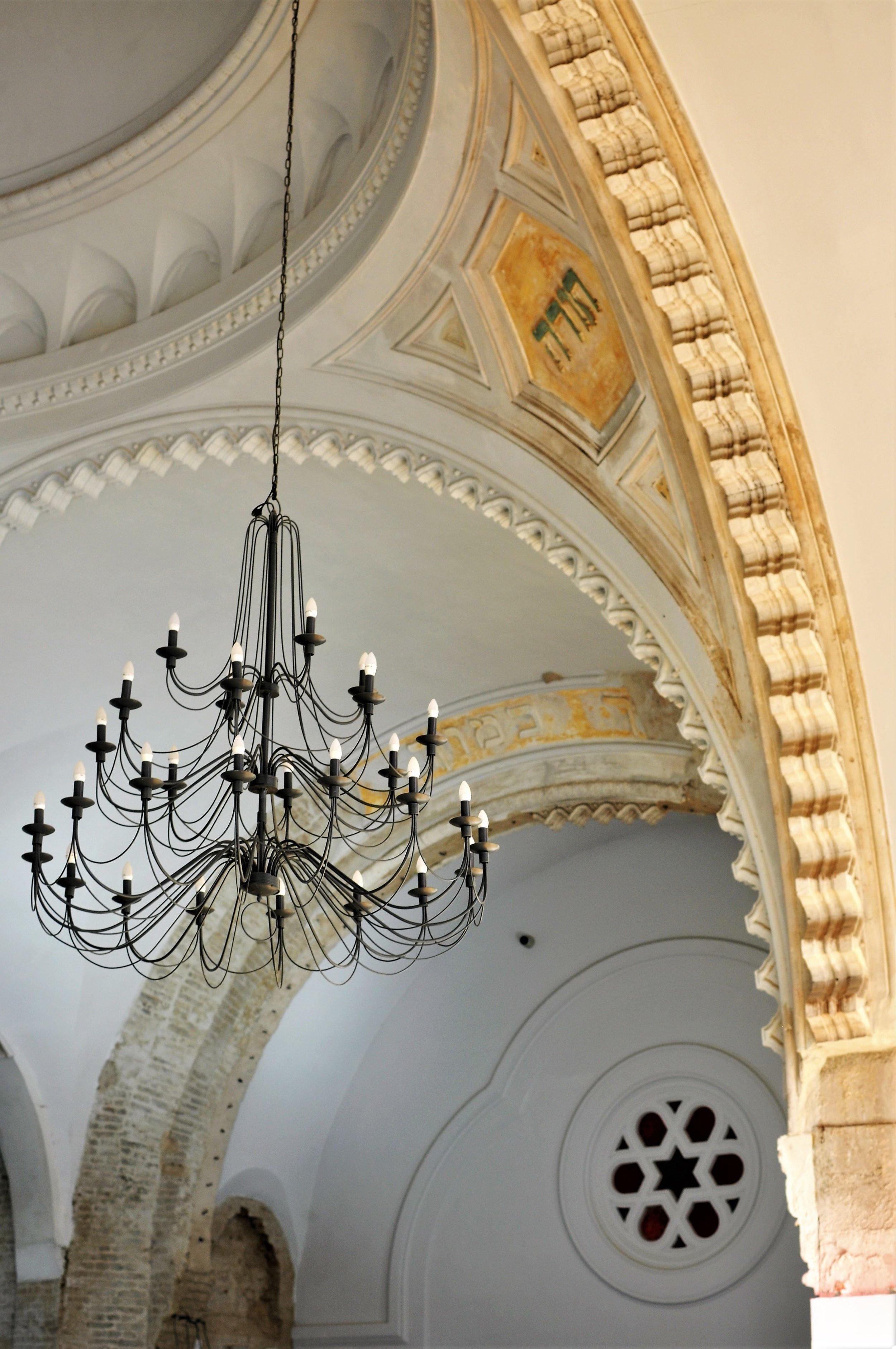 Lucenec synagoga after 4.jpg