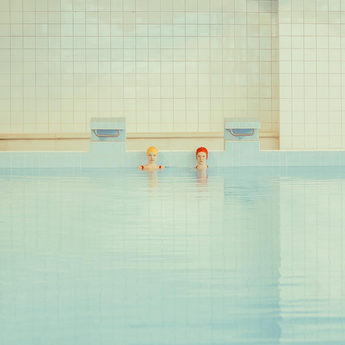 Svarbova Swimmers.jpg
