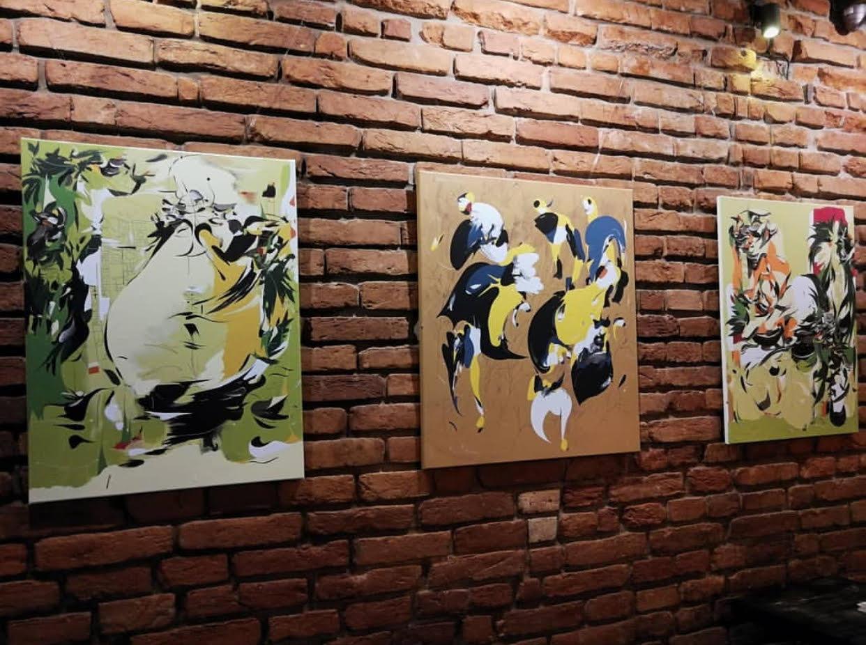 Kiman Exhibition.jpg