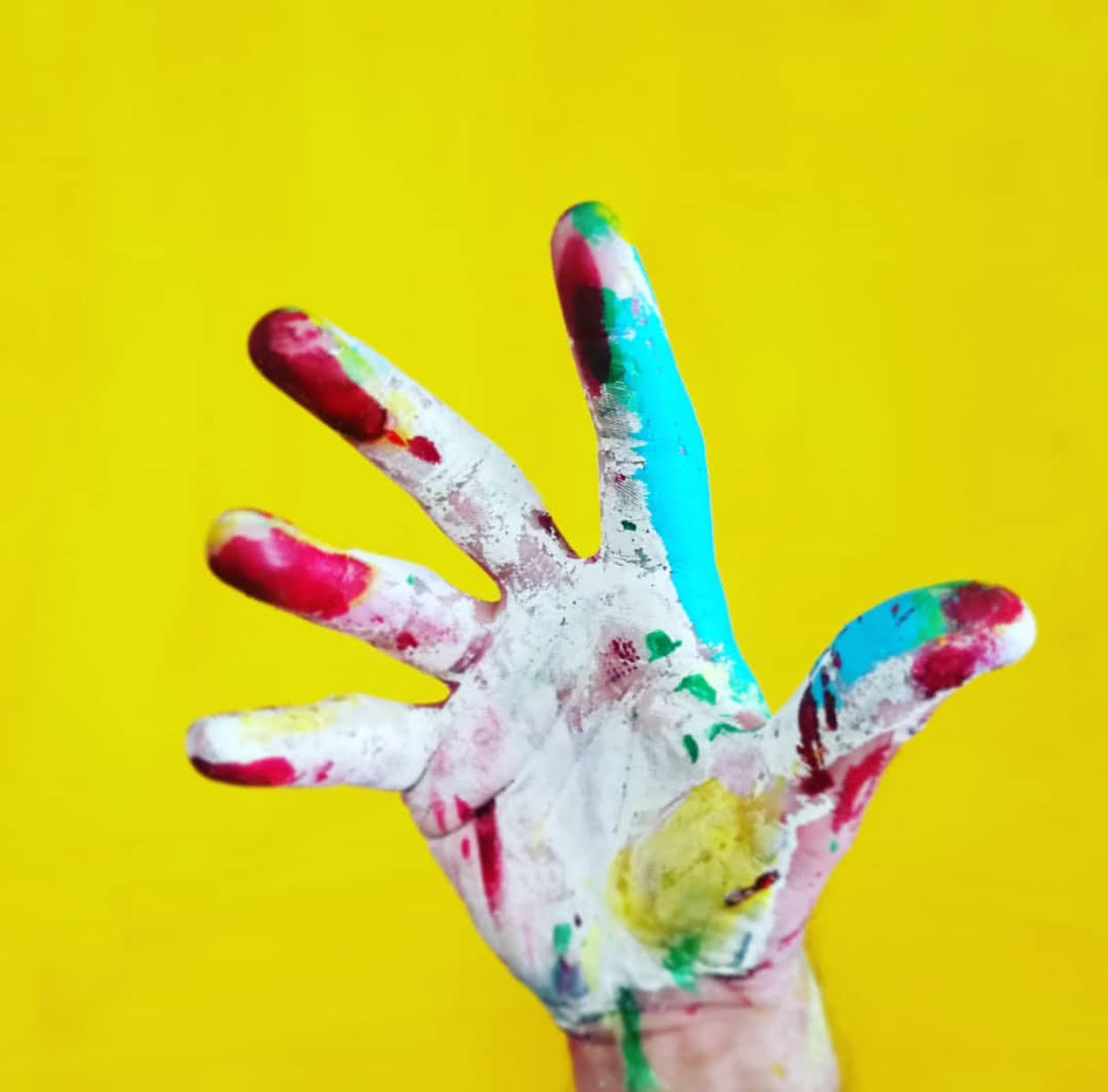 KIman Painted Hand.jpg