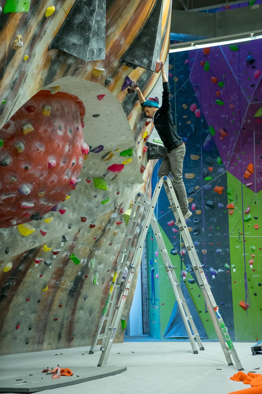 ClimbSoiLLEditorial-61.jpg