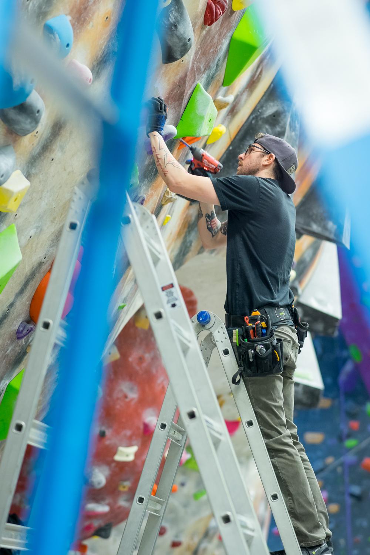 ClimbSoiLLEditorial-192.jpg