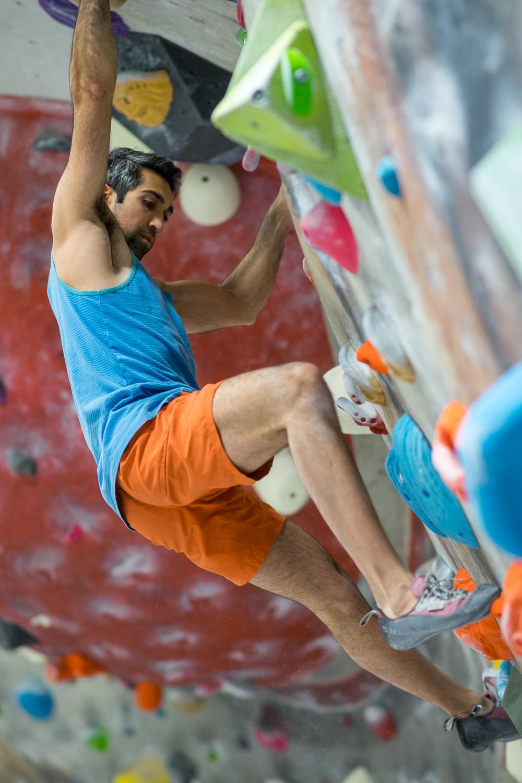 ClimbSoiLLEditorial-467.jpg