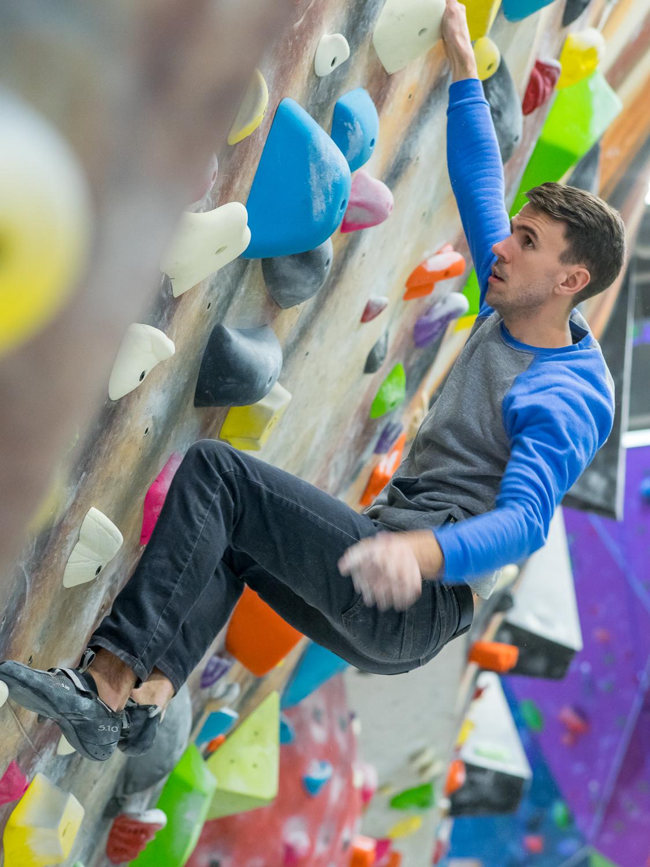 ClimbSoiLLEditorial-481.jpg