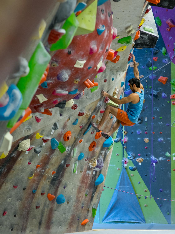 ClimbSoiLLEditorial-486.jpg