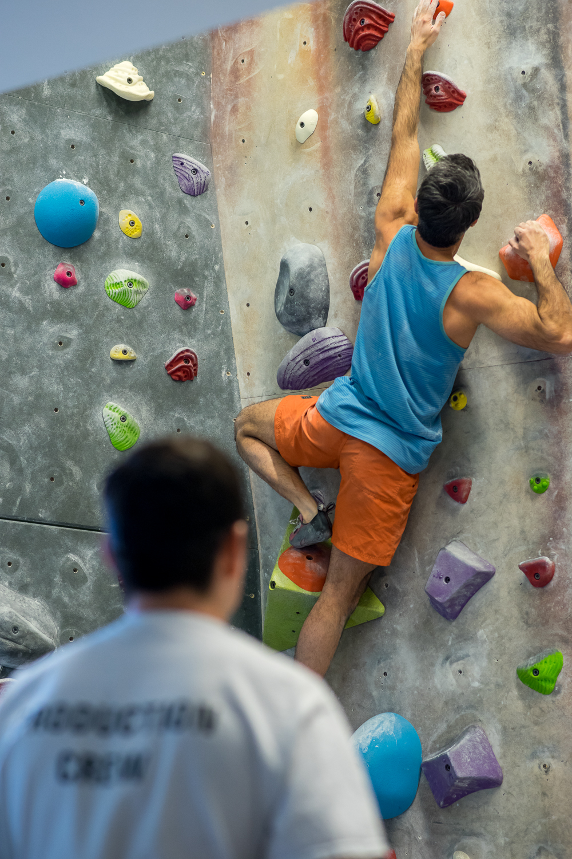 ClimbSoiLLEditorial-551.jpg