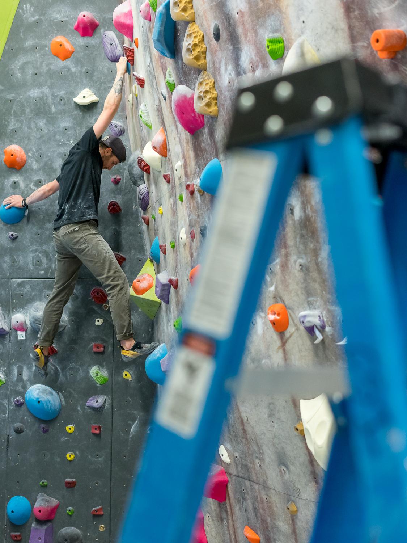 ClimbSoiLLEditorial-570.jpg