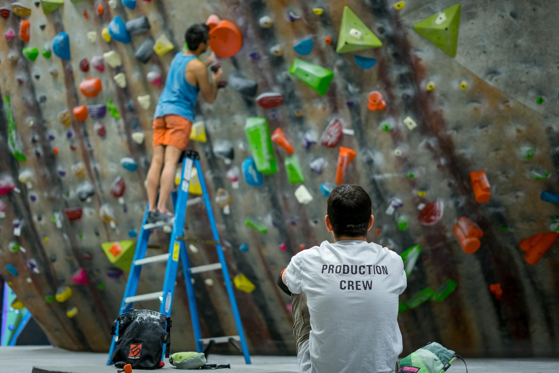 ClimbSoiLLEditorial-612.jpg